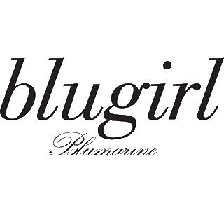 Blugirl - Blumarine
