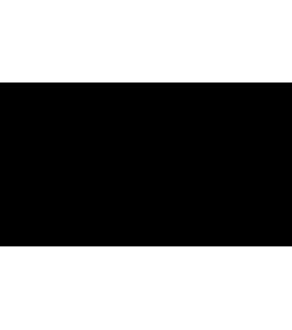 Love Moschino - PVC