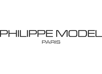 Kleidung - Philippe Model