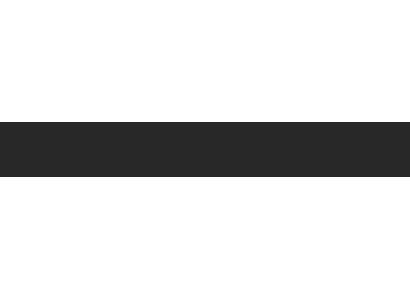 0-24 Monate - Philippe Model