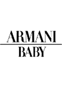 Armani Baby