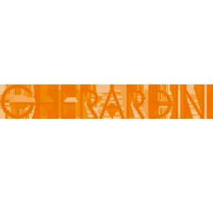 Gherardini