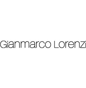 Gianmarco Lorenzi