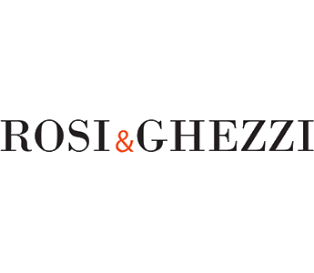 Rosi & Ghezzi