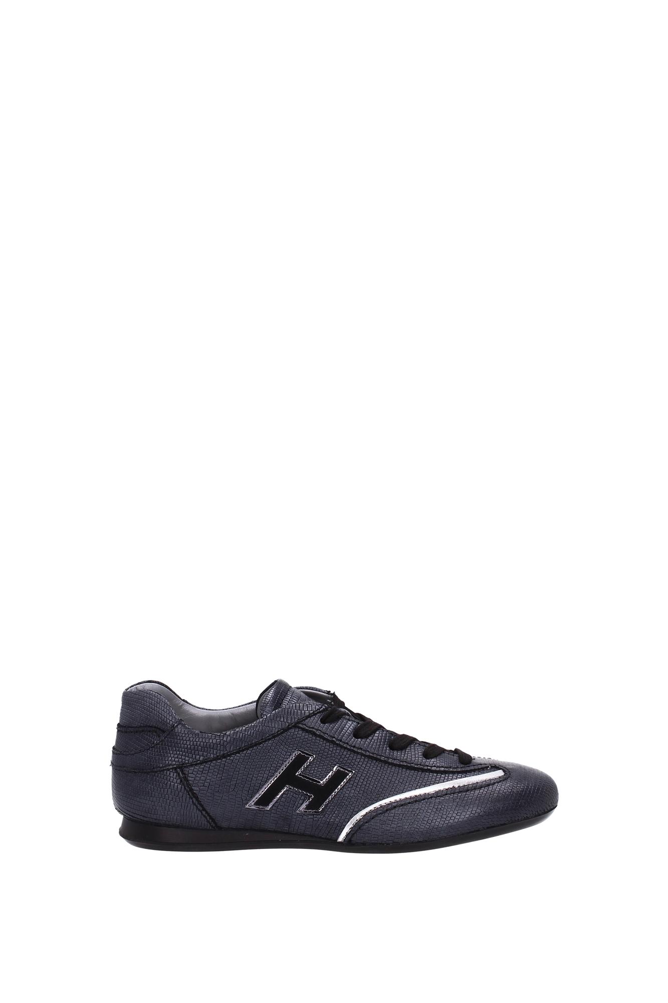 Sneakers Hogan Damen -  (HXW05201687BY90353)