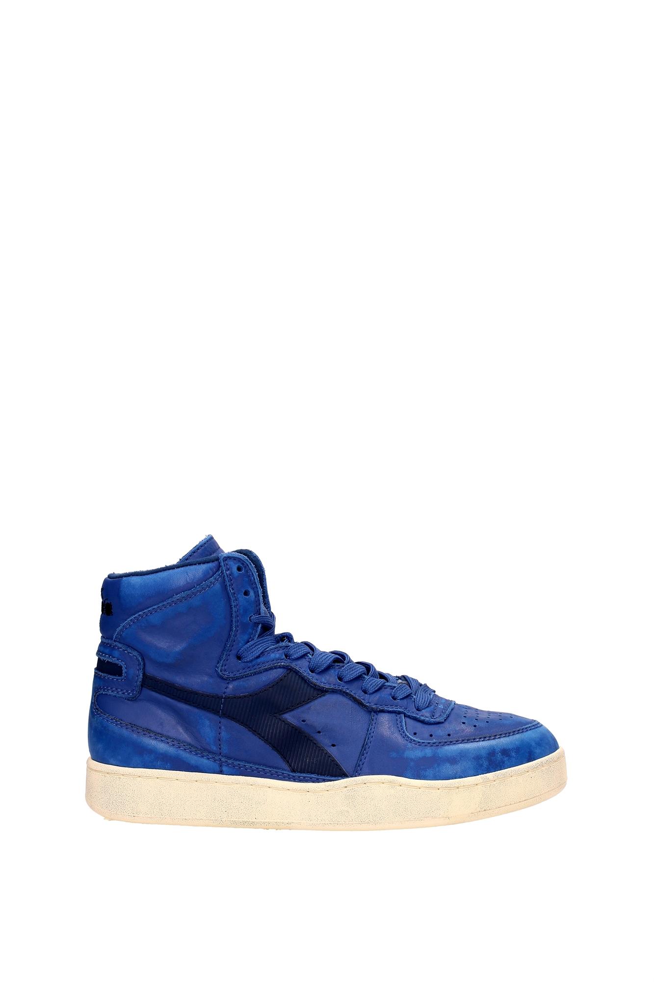 info for 6343d a8f62 ... Nike Nike Nike Air Max 95 Premium SE, US 9, 924478-201, ...