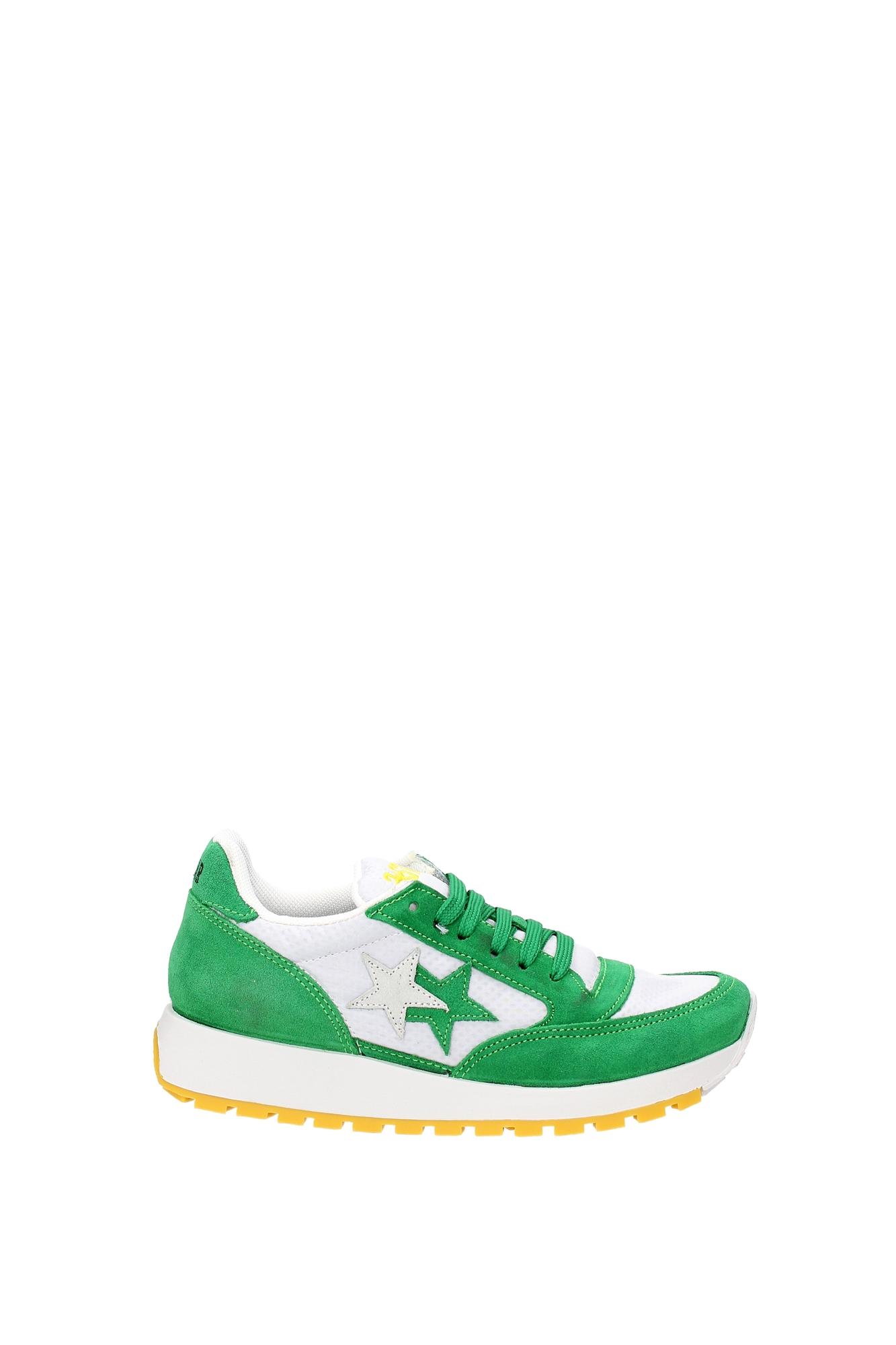 Sneakers 2star Damen - - Damen  (2SD1149) ee2ff1