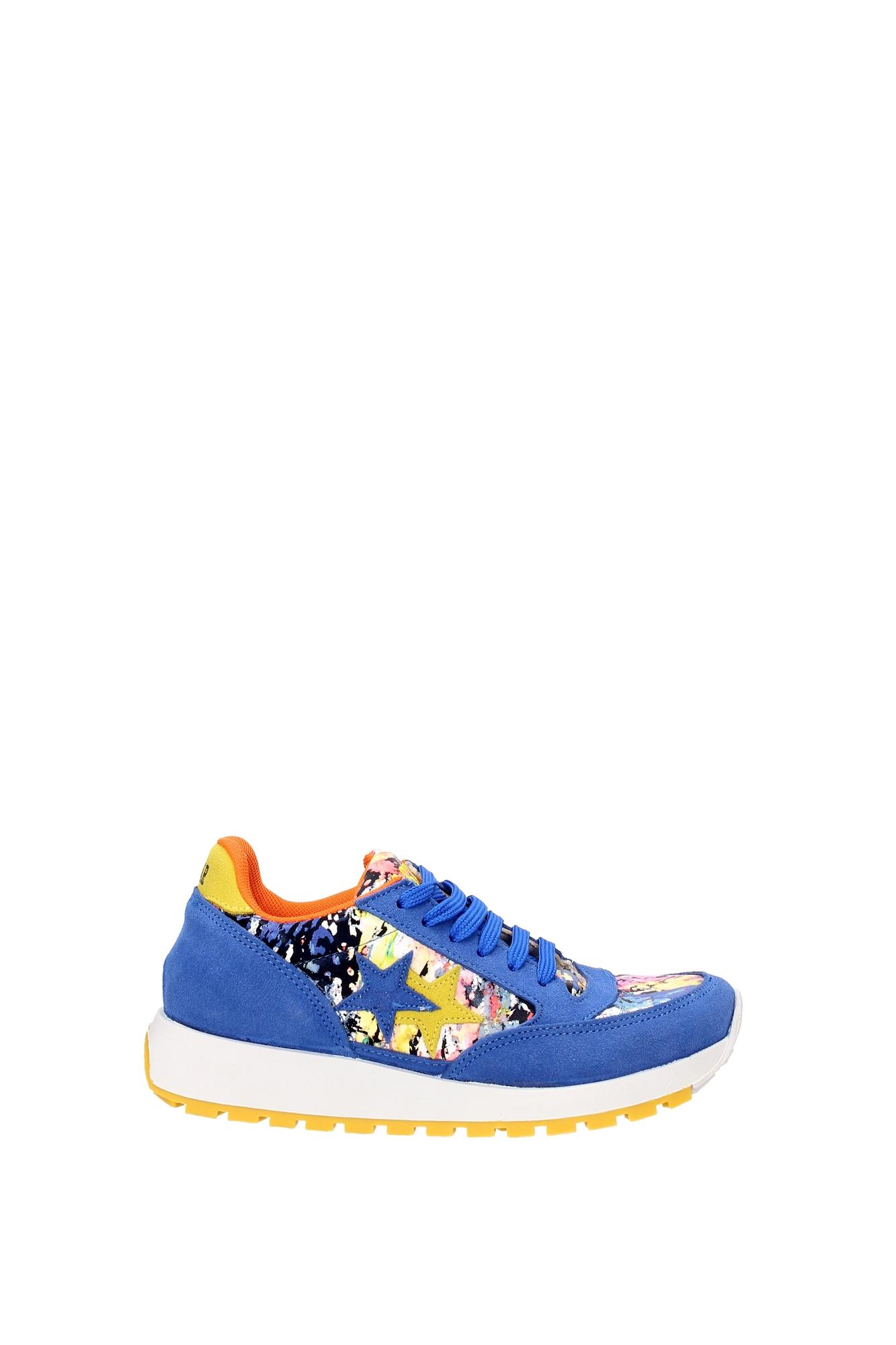 Sneakers 2star Damen - - Damen  (2SD1155FANTASIA) cc00a7