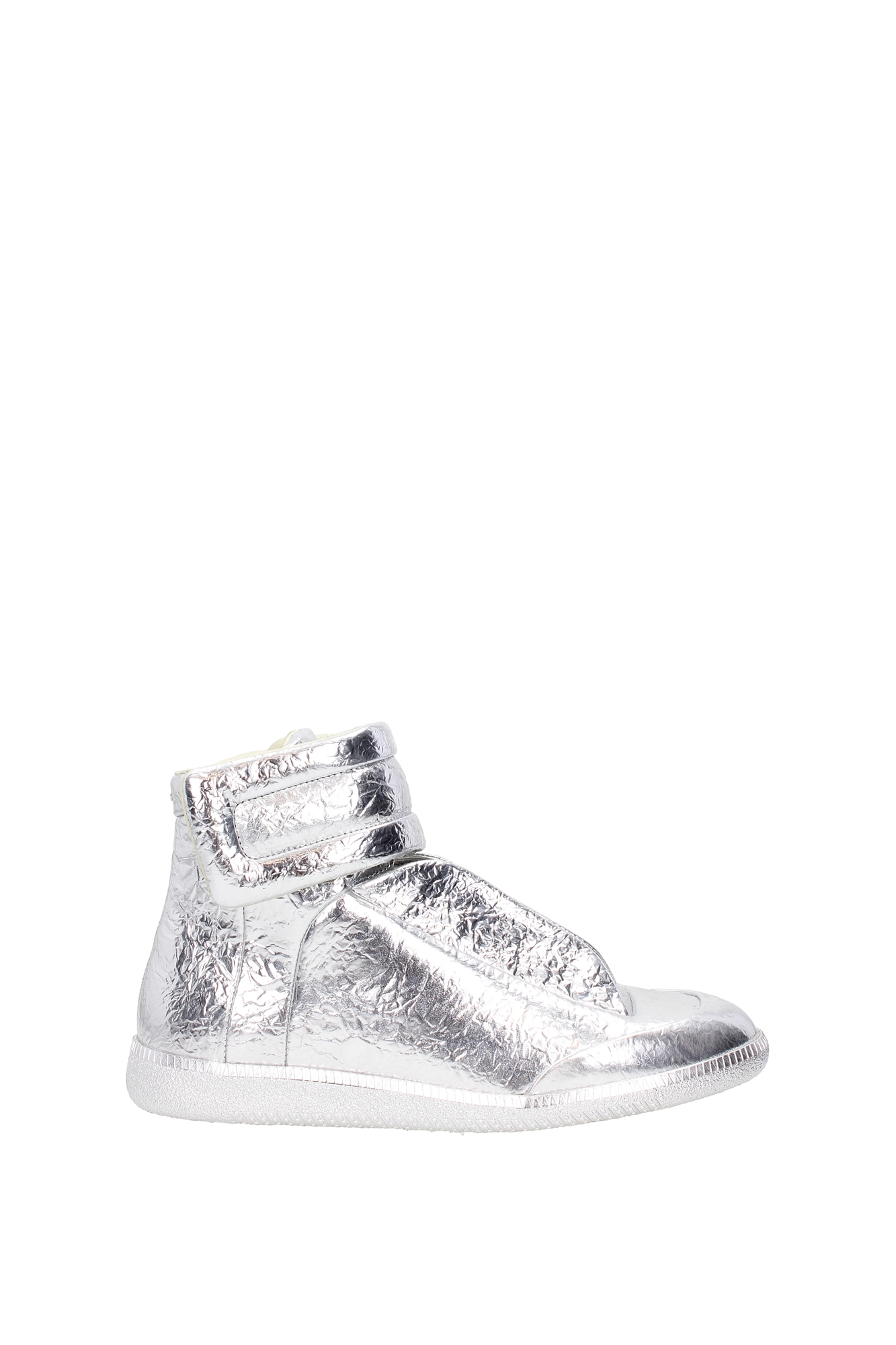 Sneakers Maison - Margiela Herren - Maison Leder (S37WS0262SX9809905) d996cf