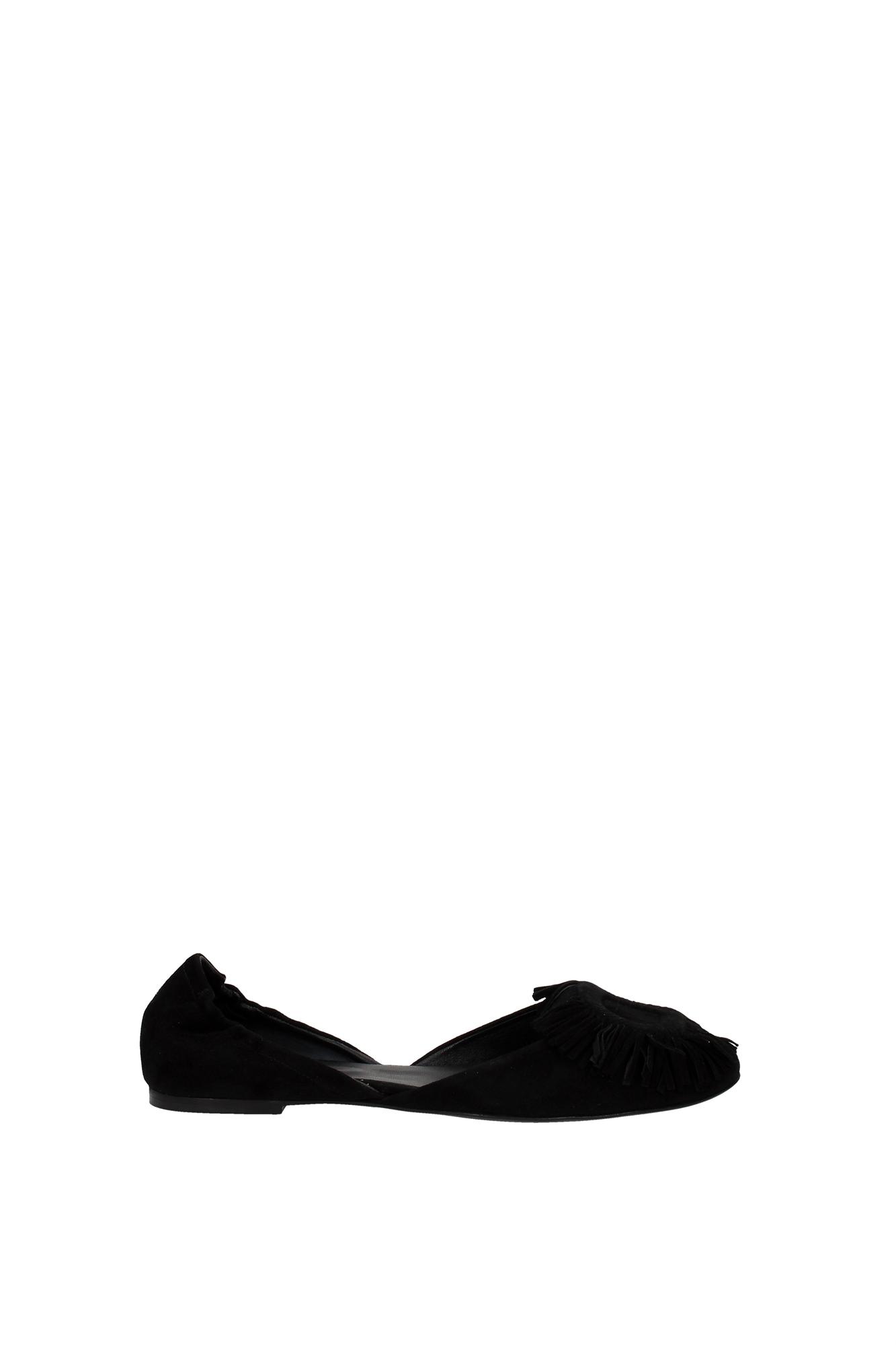 Green Brocade Crystal Espadrilles shoes Scarpe di resistenti bell'aspetto, resistenti di e durevoli 8f8108