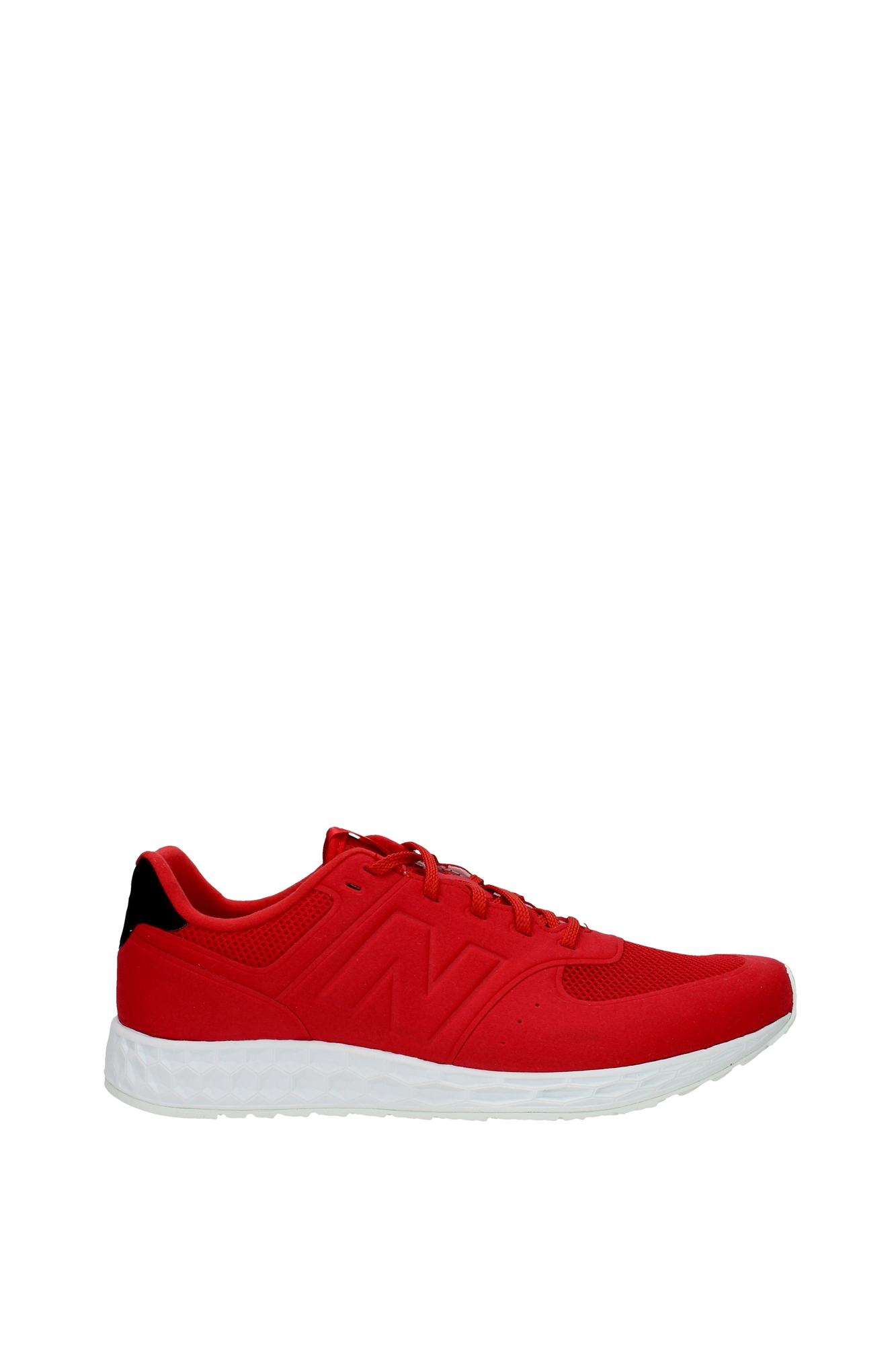 Sneakers New (MFL574RB) Balance Herren - Stoff (MFL574RB) New 3e592b