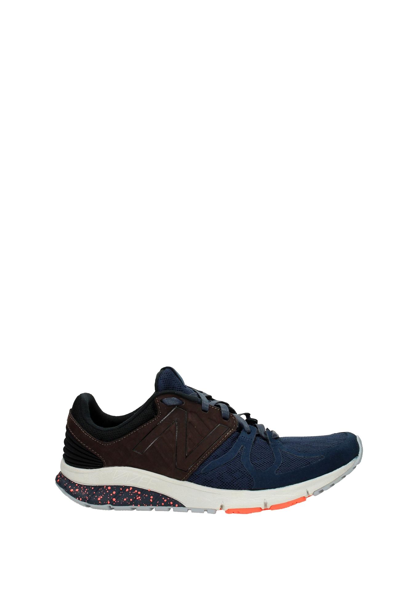 Sneakers New Balance Herren -  (MLRUSHBF)