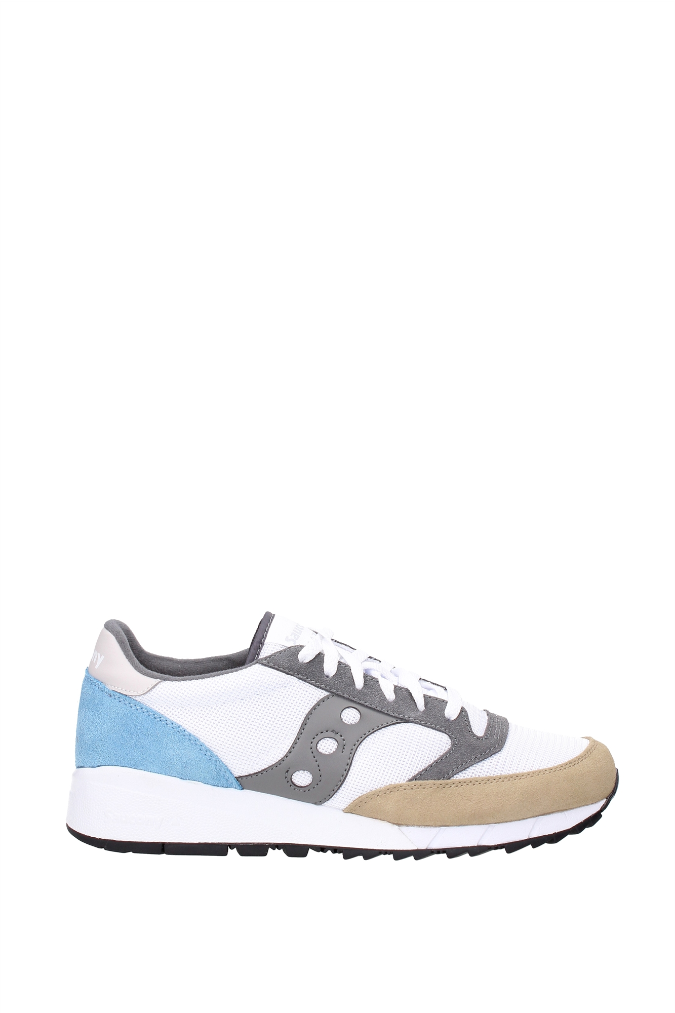 Sneakers (S70216A) Saucony Herren -  (S70216A) Sneakers 347aef