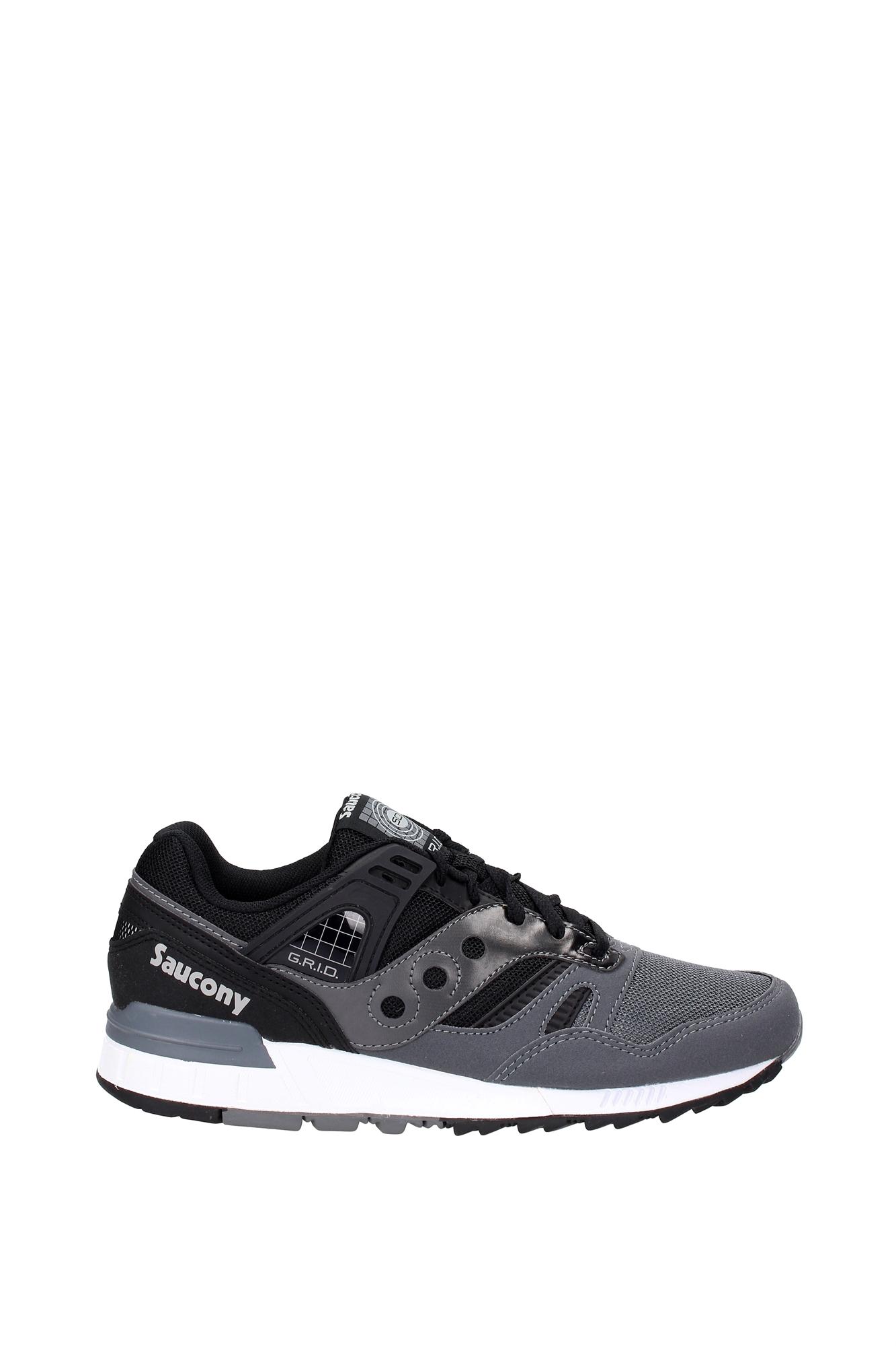Sneakers-Saucony-Herren-S702173