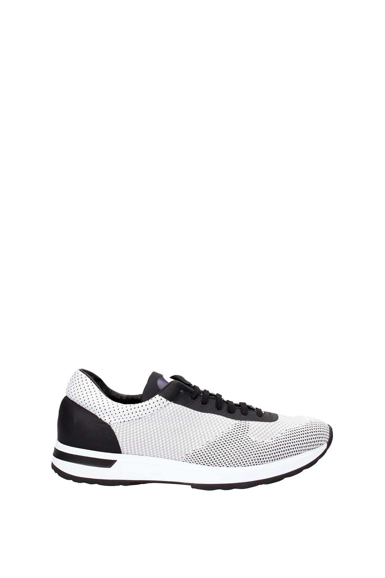 Sneakers Moncler Herren - - - Stoff (B109A101130007952002) 264713