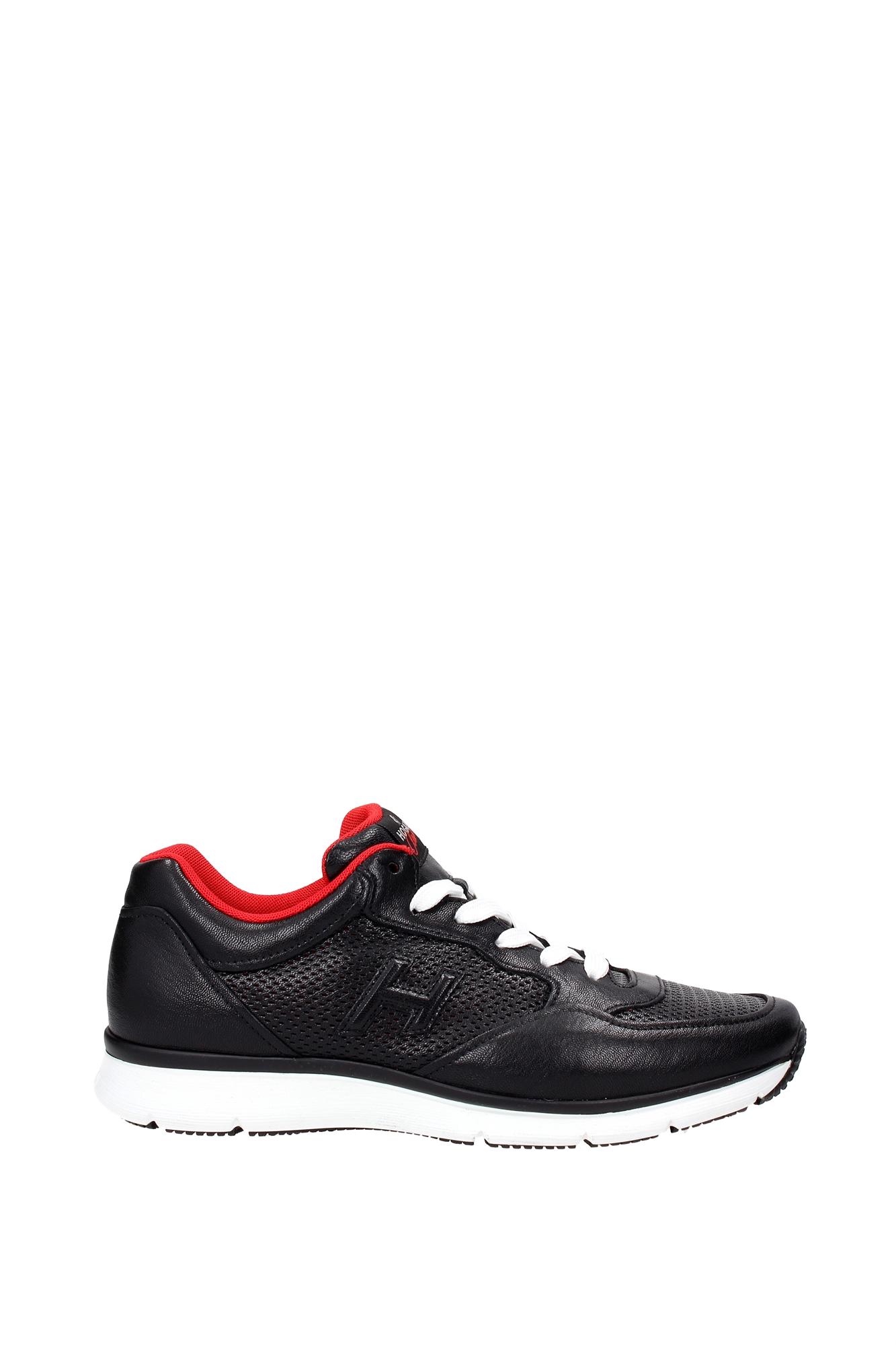 Sneakers-Hogan-Herren-GYM2540V960BU6B999
