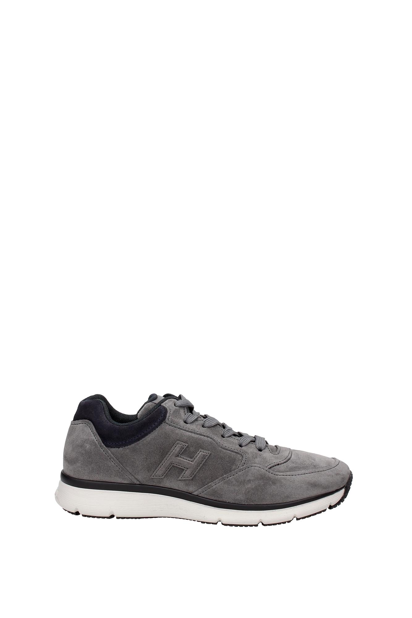 hot sale online 31671 bdad8 ... NIB Nike Air Jordan 11 Retro (XI) (XI) (XI) 25th ...