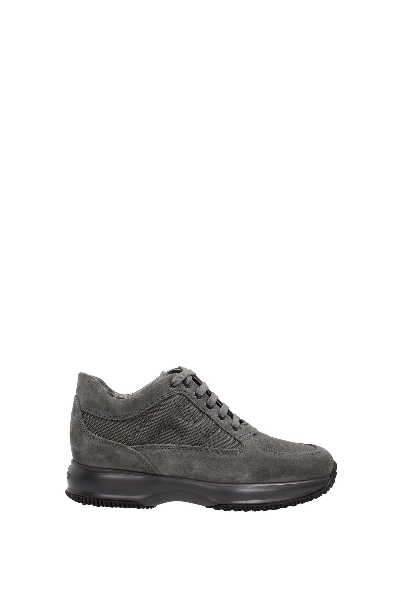 Sneakers-Hogan-Herren-HXM00N00010B2A9990