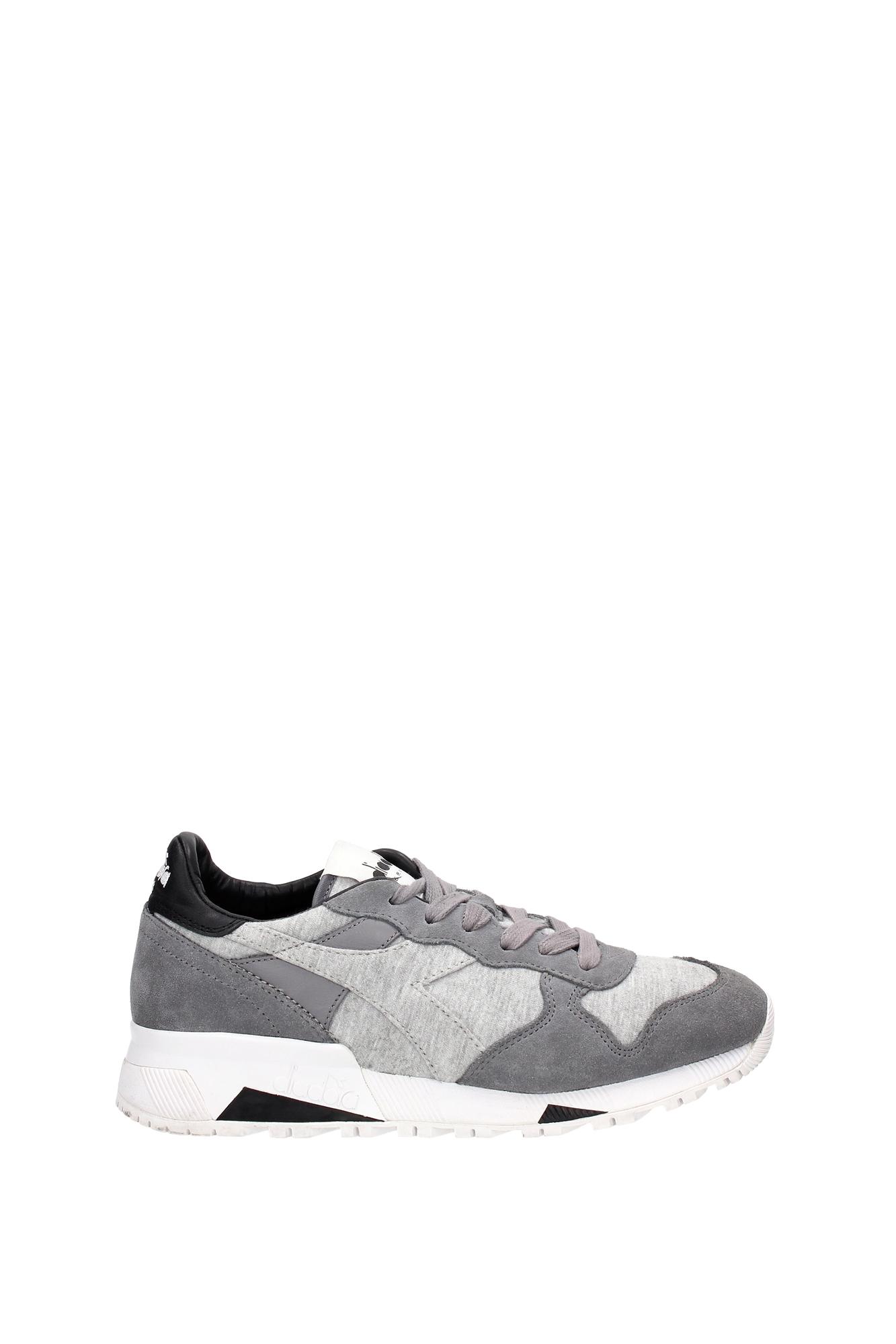 Sneakers Heritage Diadora Heritage Sneakers Herren - Stoff (2011706500175073) 2166a1