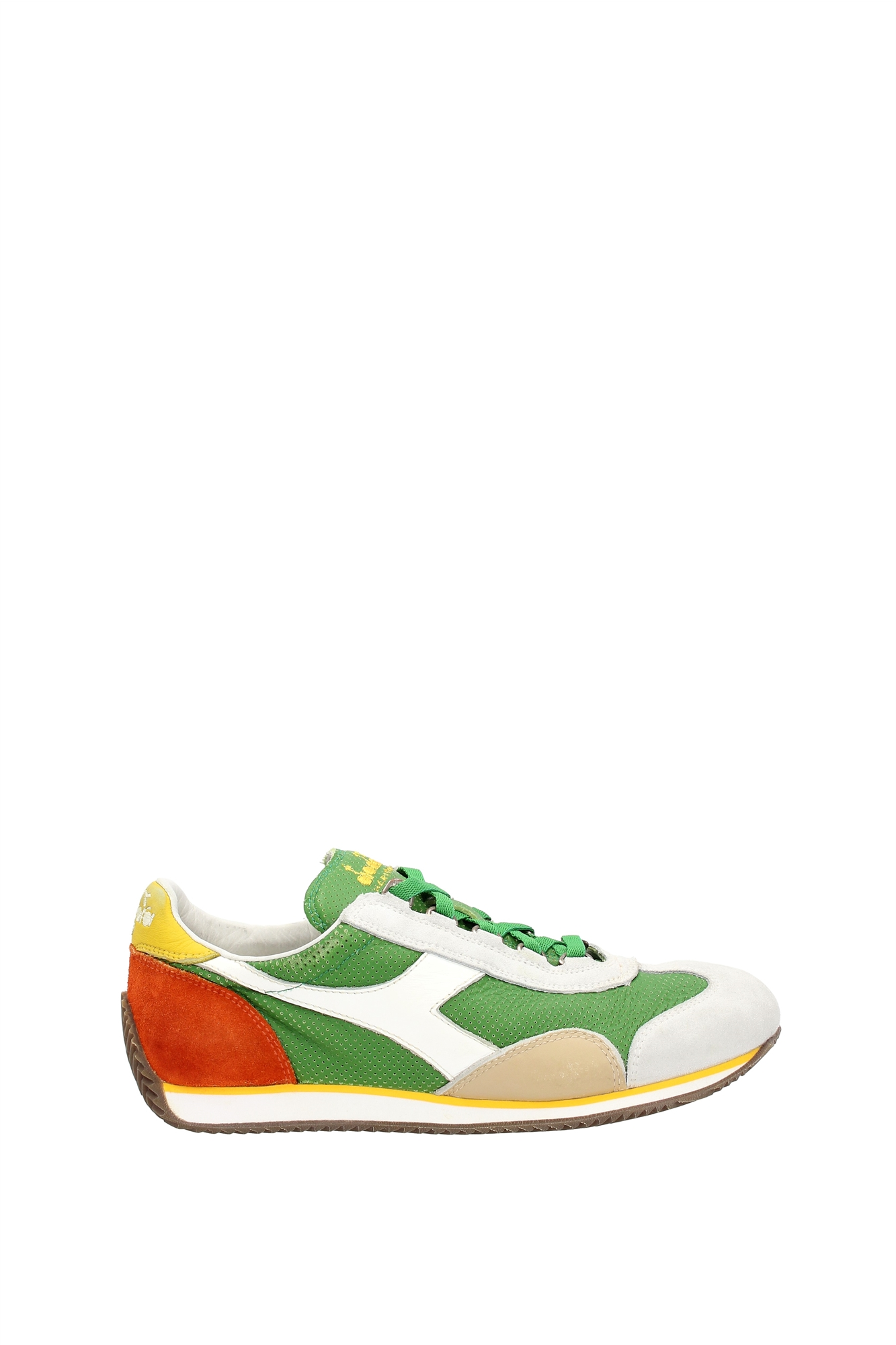 Sneakers Diadora Heritage Herren  -  Herren (201159707C6152) 0e3713