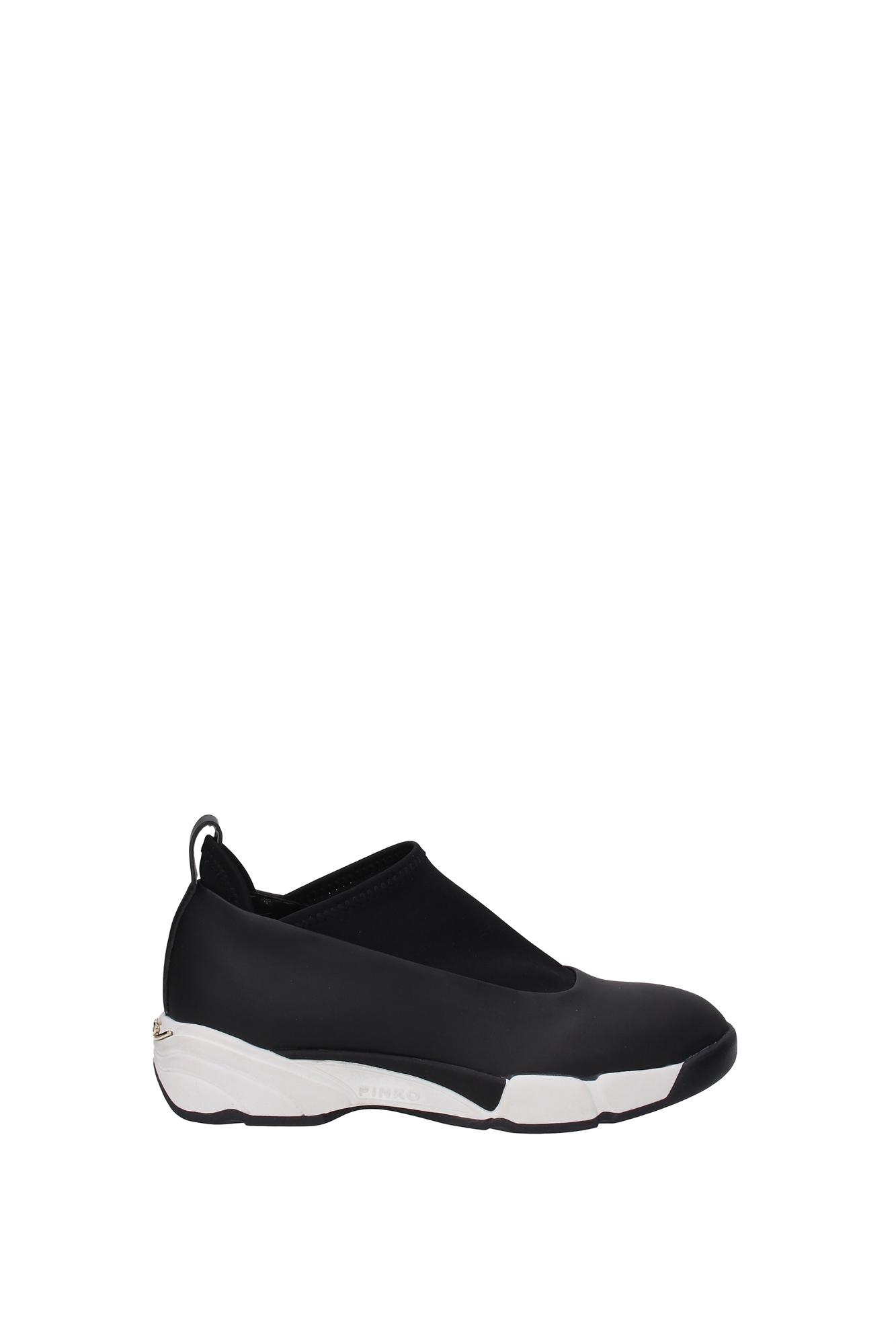 Sneakers Pinko Pinko Sneakers Damen -  (1H208UY2P6Z99) 3a73af