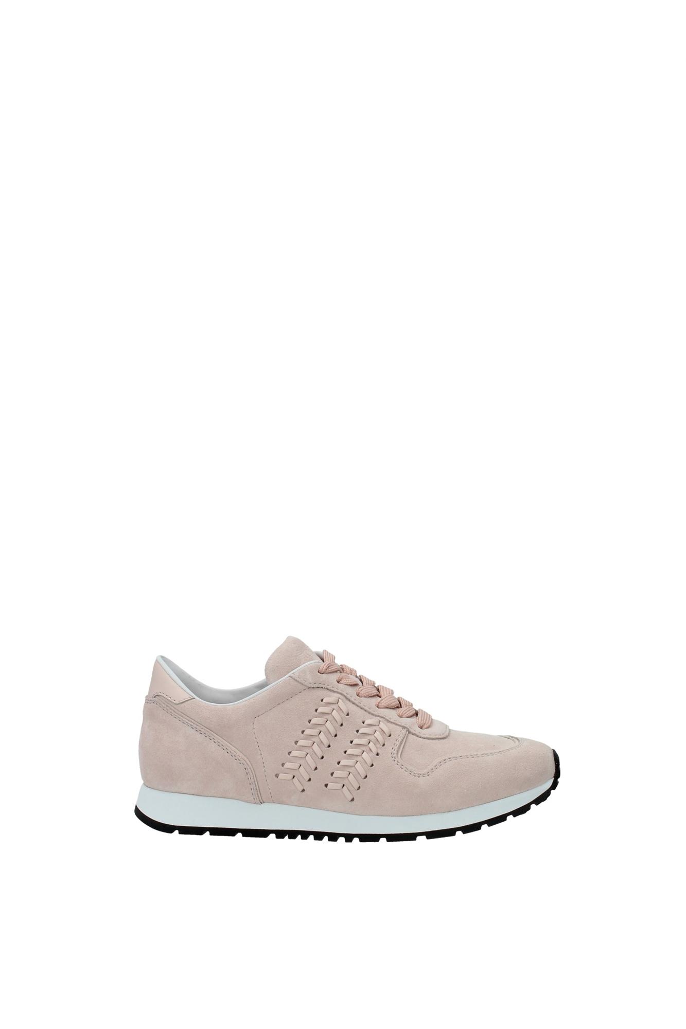 info for e6885 25b67 ... Nike SB Zoom Blazer Low Decon Mens Suede Light Bone Bone Bone Shoes  Brand New Size ...