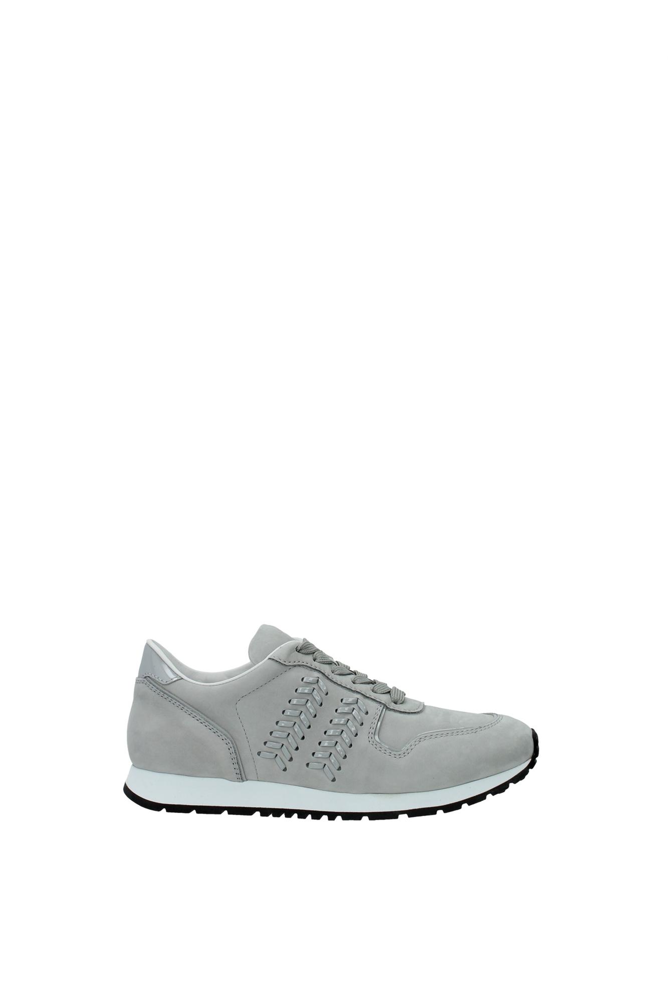 Sneakers Tod's Damen - - Damen  (XXW0YO0P6706AXB219) 95cf18
