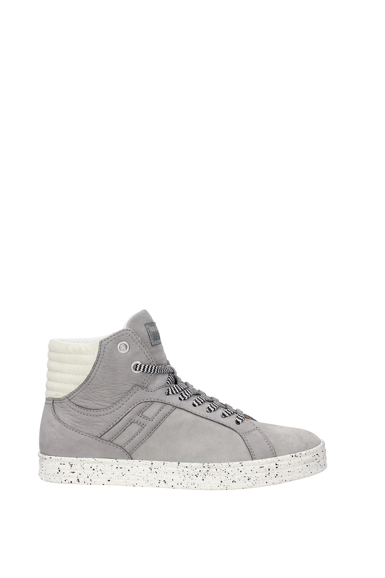 Sneakers Sneakers Sneakers Hogan hogan rebel Herren -  (HXM1410R282C7U004D) 511919