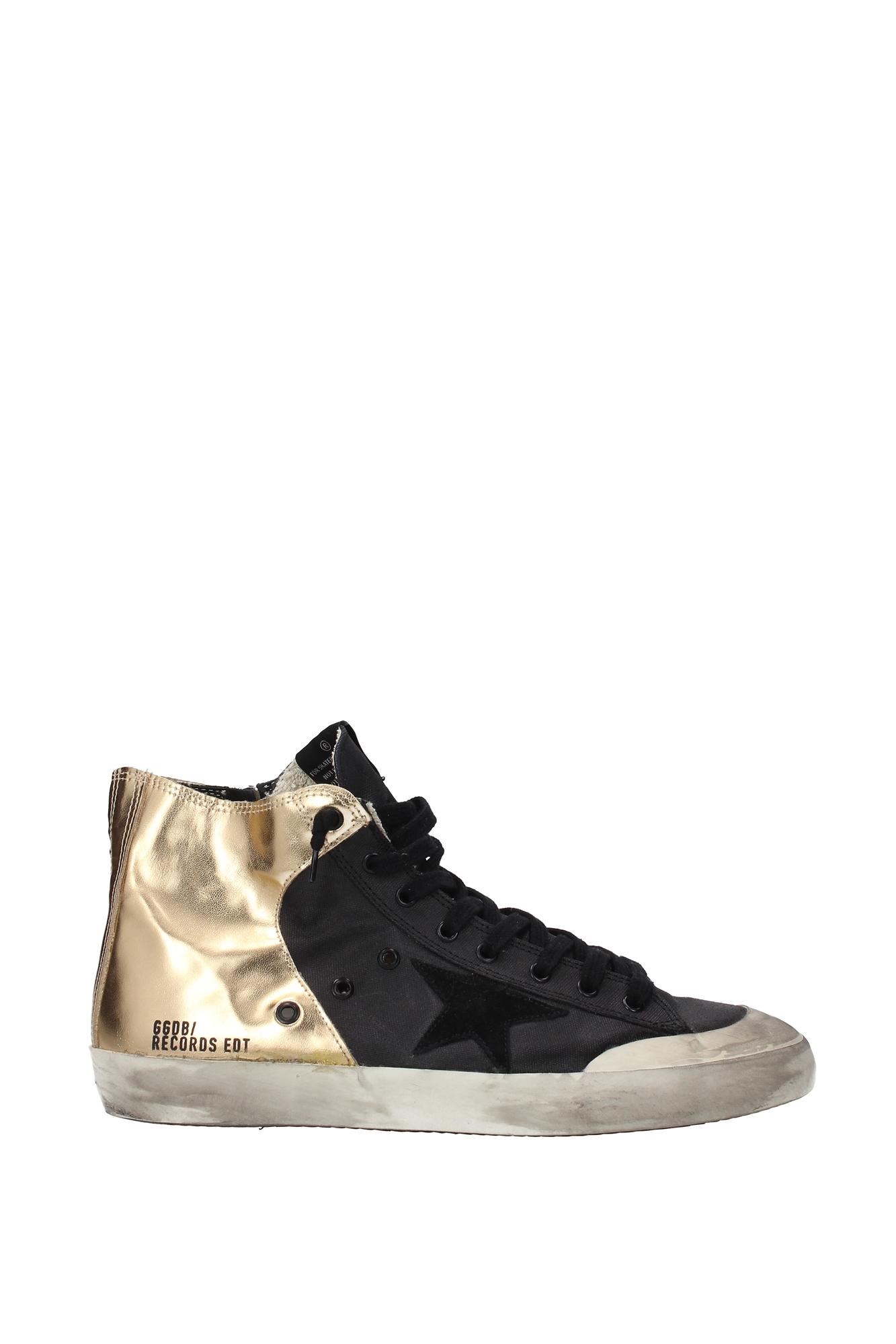 Sneakers-Golden-Goose-Herren-G26U591RC