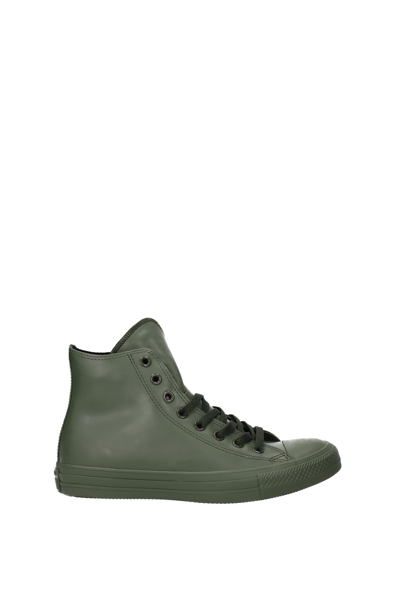 Sneakers Converse Herren Herren Herren -  (155156C) 2684a6