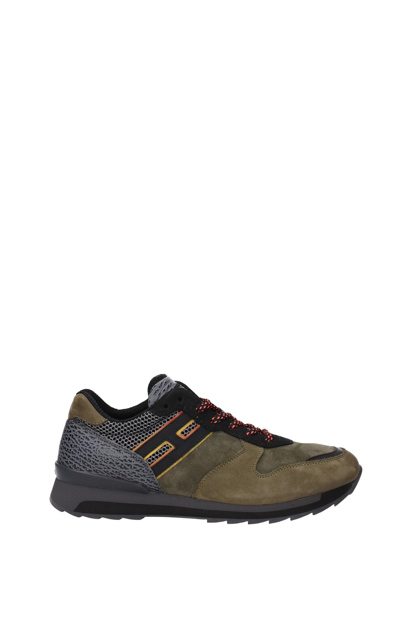 Sneakers-Hogan-Herren-HXM2610R671DYG0XG4