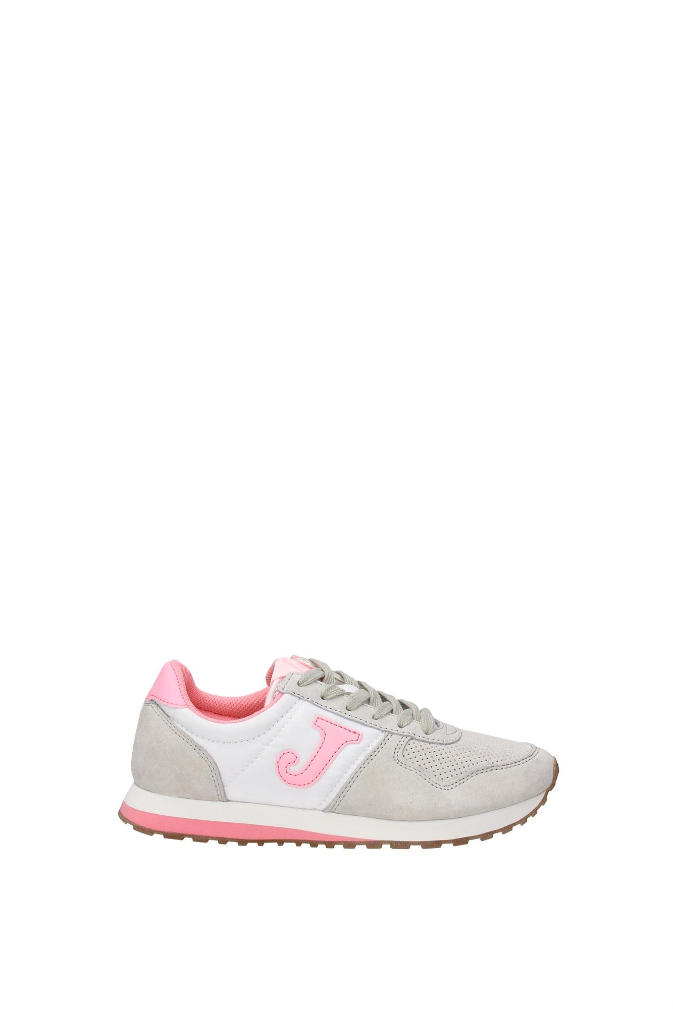 Sneakers Joma Joma Sneakers Damen - Stoff (C200LW602) e349bd