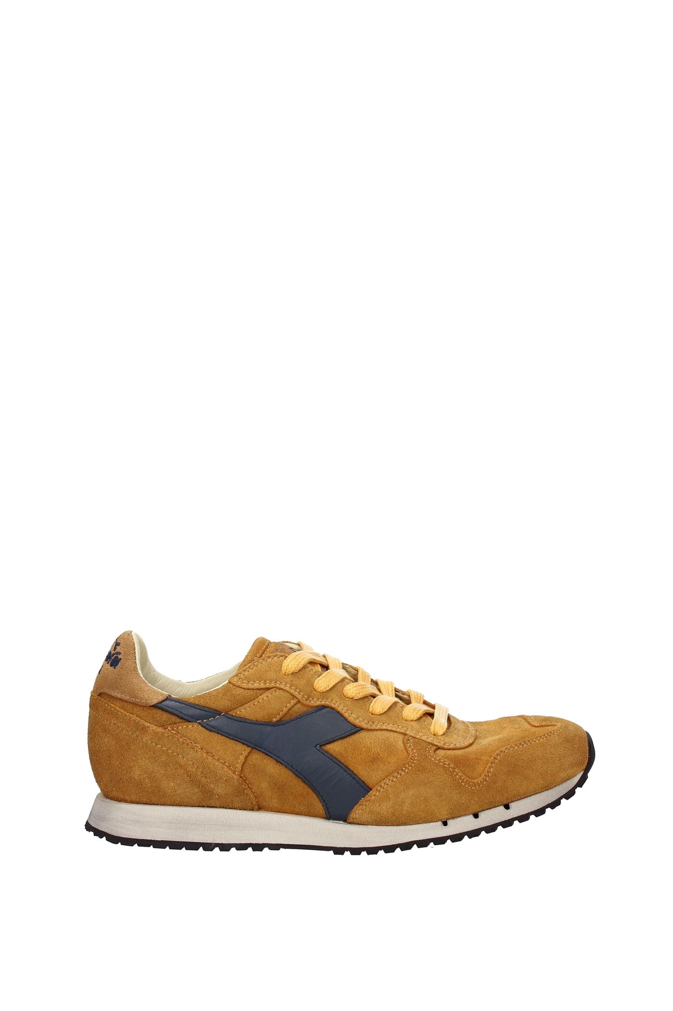 Sneakers Diadora Heritage Herren - (20115766401C6362)  (20115766401C6362) - 2dbee6