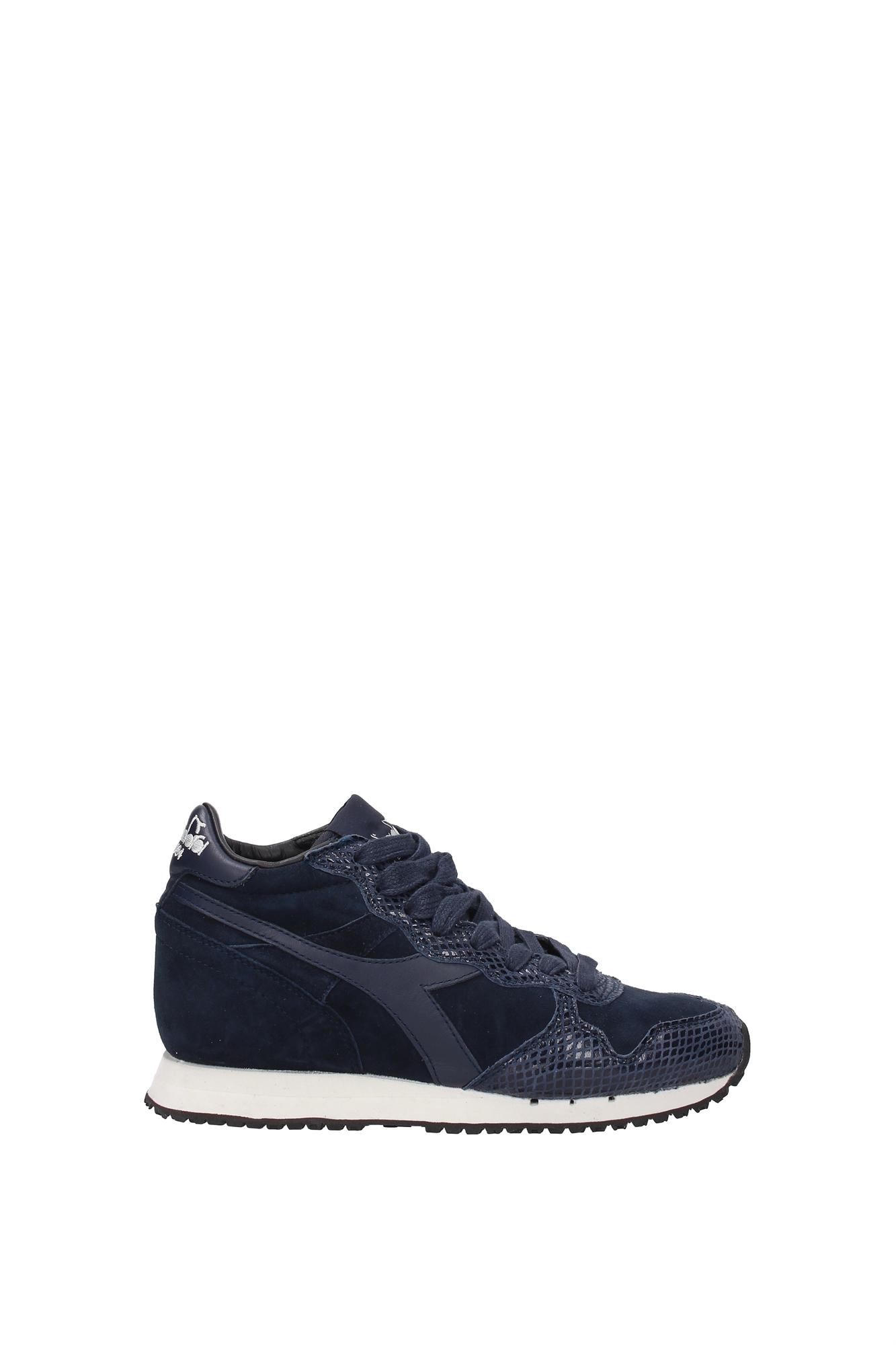 Sneakers Diadora (2011618950160065) Heritage Damen -  (2011618950160065) Diadora 9b1c44