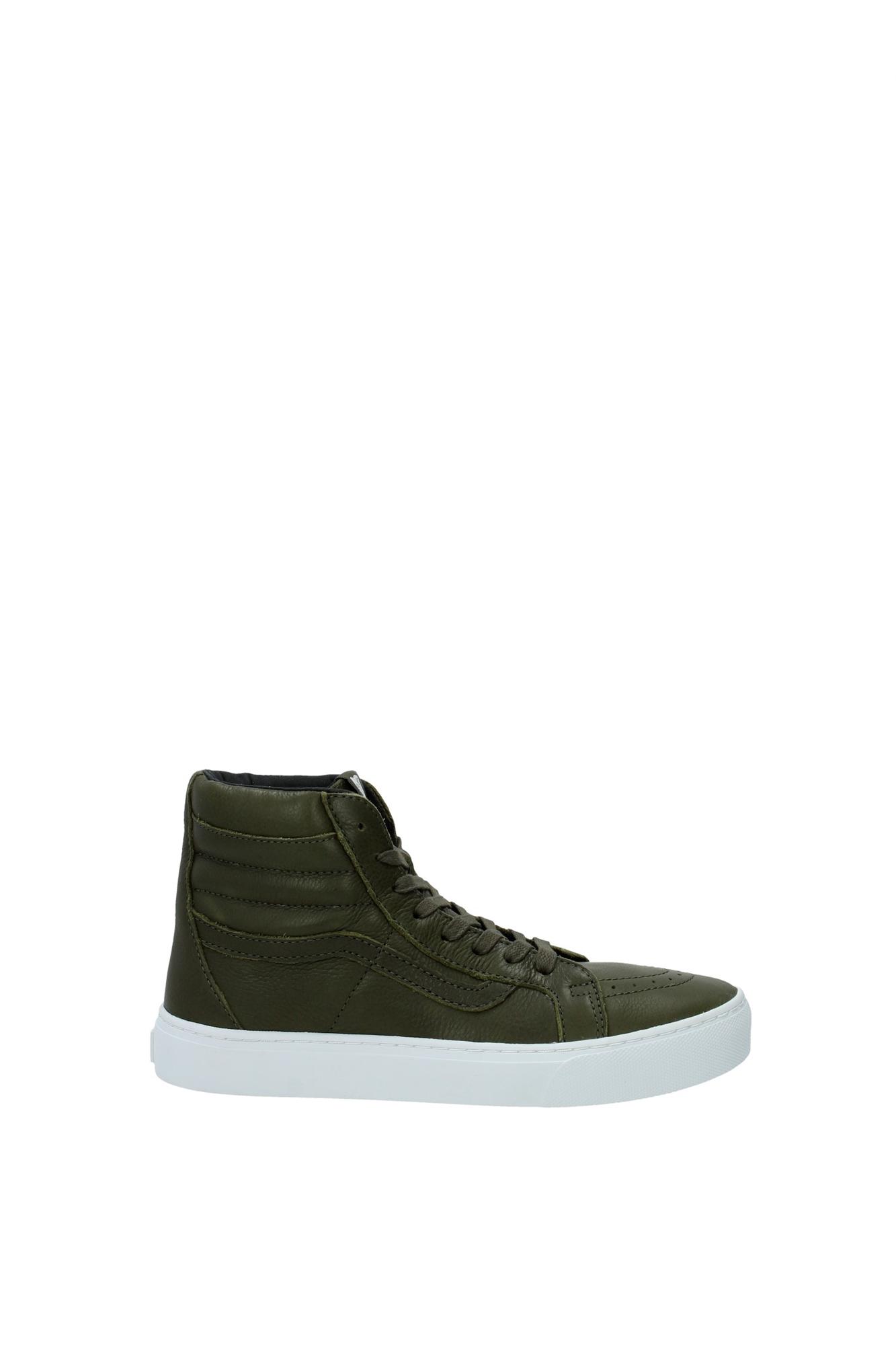 b541cc38b6c398 ... Nike Air Jordan 1 RE Hi Double STRP Strap I I I AJ1 Black Men Casual  Shoe AQ7924 ...