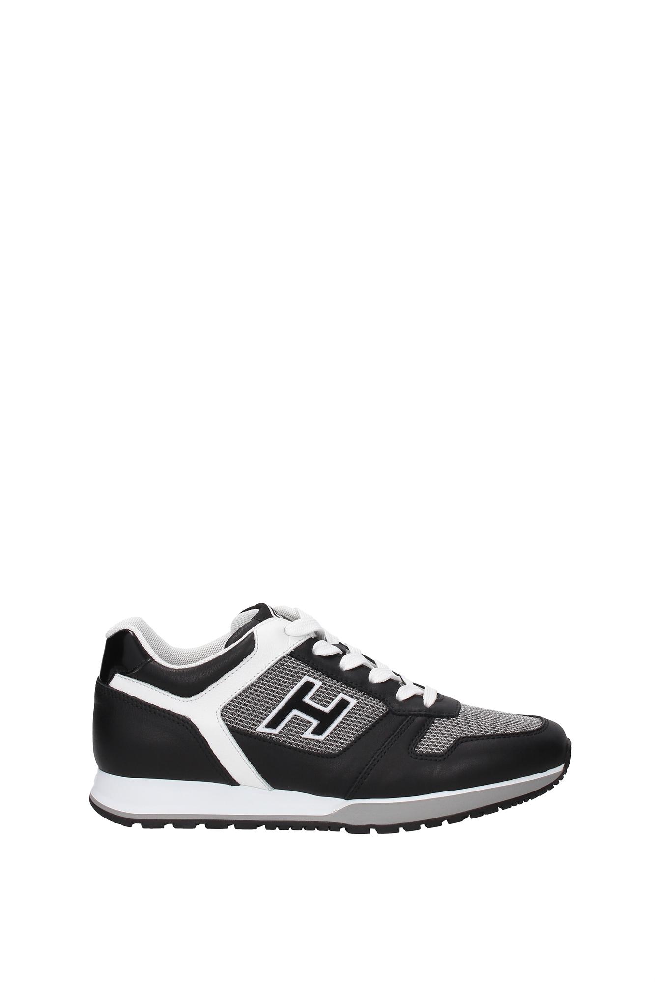Sneakers (HXM3210Y110GBX0002) Hogan Herren - Leder (HXM3210Y110GBX0002) Sneakers 75d28b