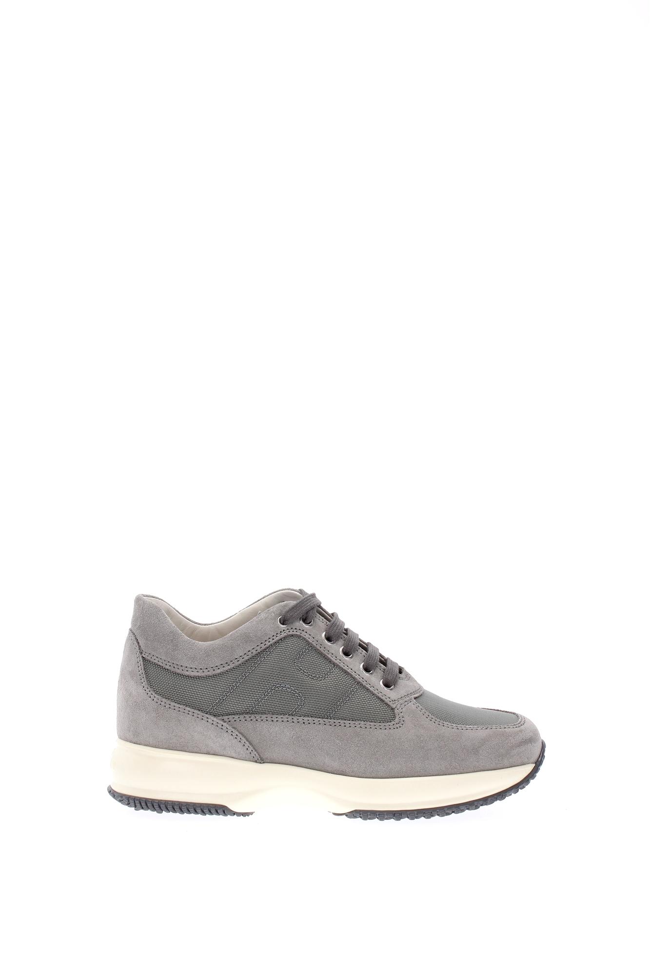 Sneakers (HXM00N00E10B2A9996) Hogan Herren - Wildleder (HXM00N00E10B2A9996) Sneakers 7c939d