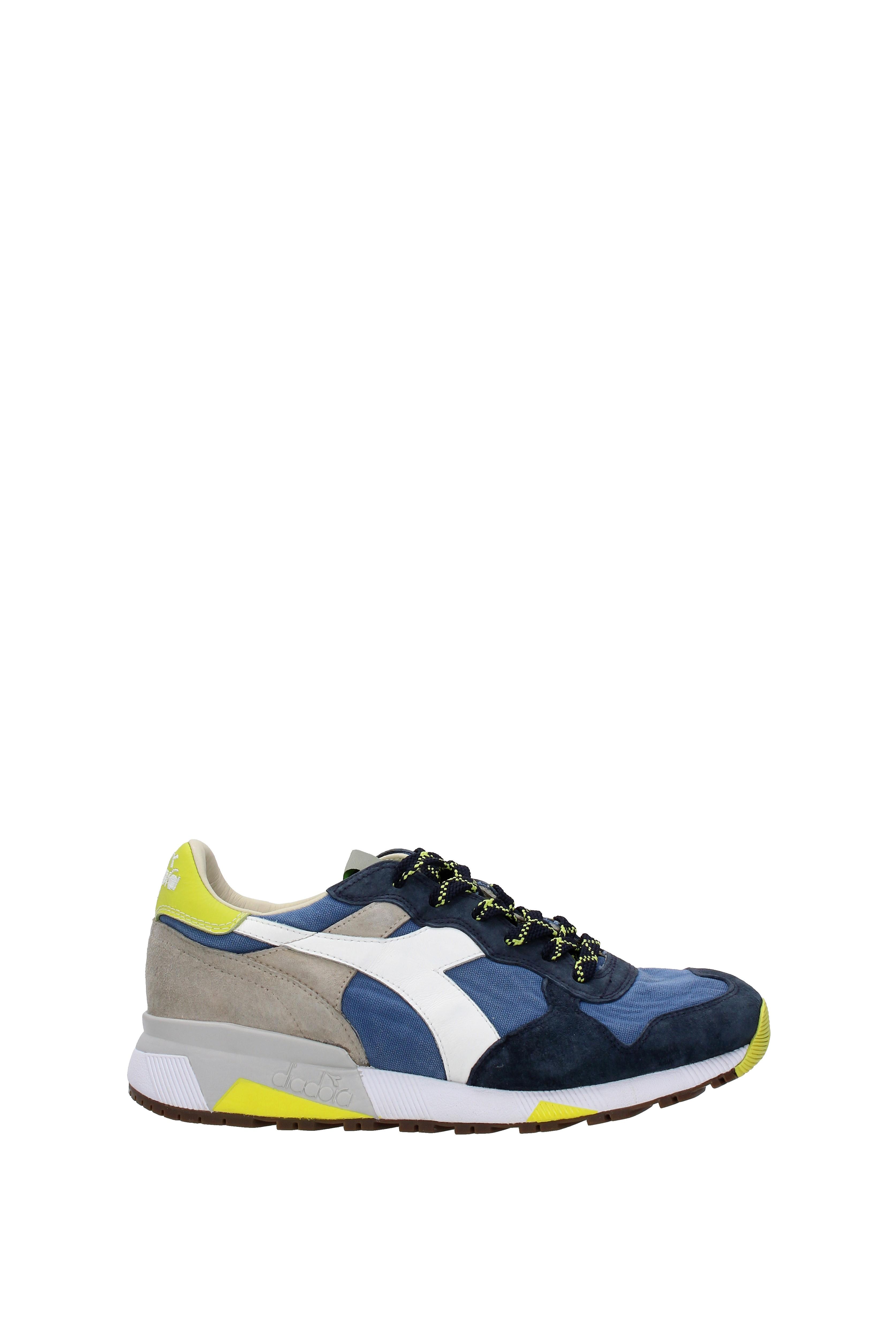 Sneakers Diadora Diadora Diadora Heritage Herren - Stoff (20116130401) 7352c7