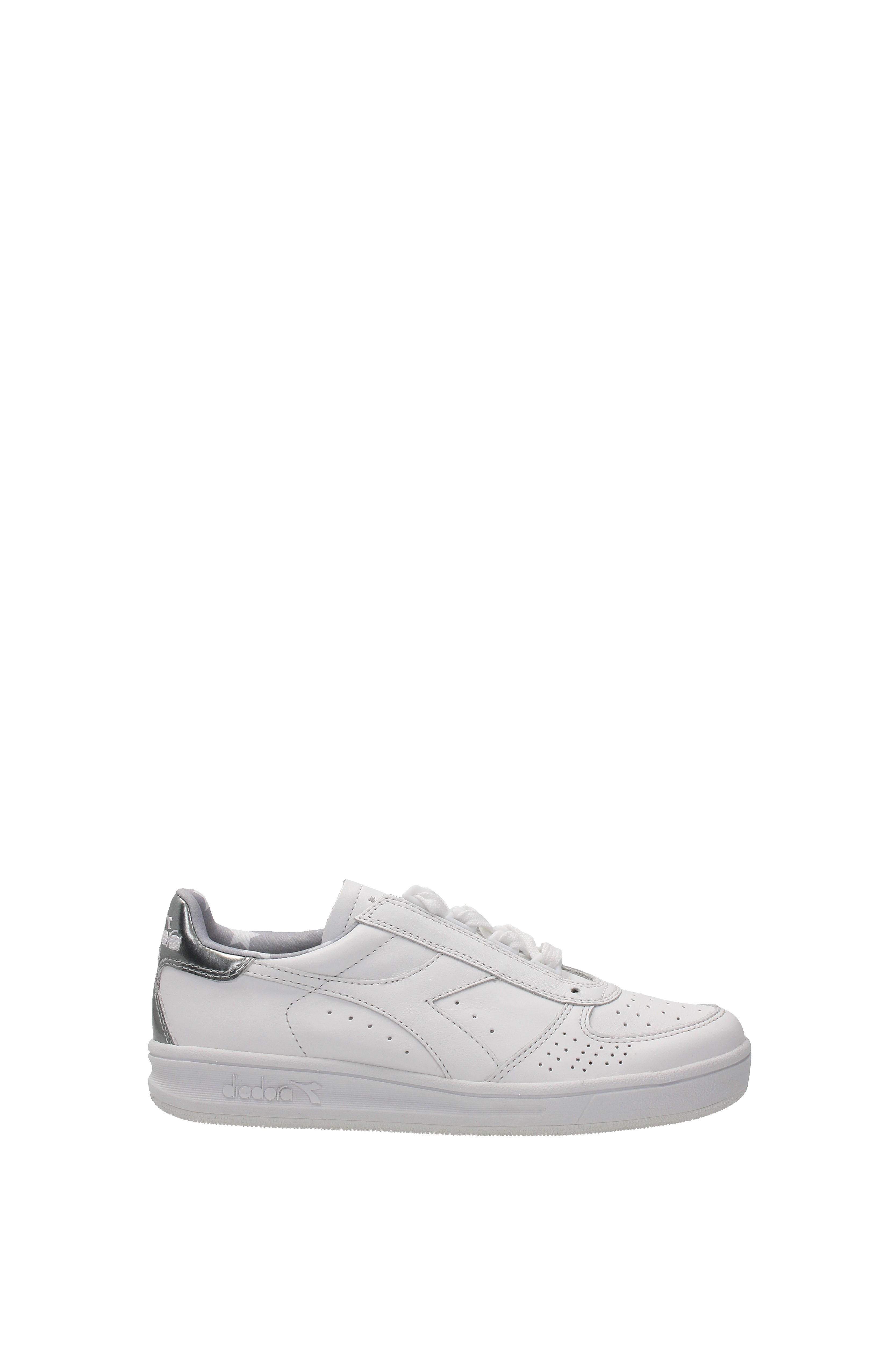 Sneakers Diadora - Heritage Damen - Diadora Leder (20117064901) ace4ba
