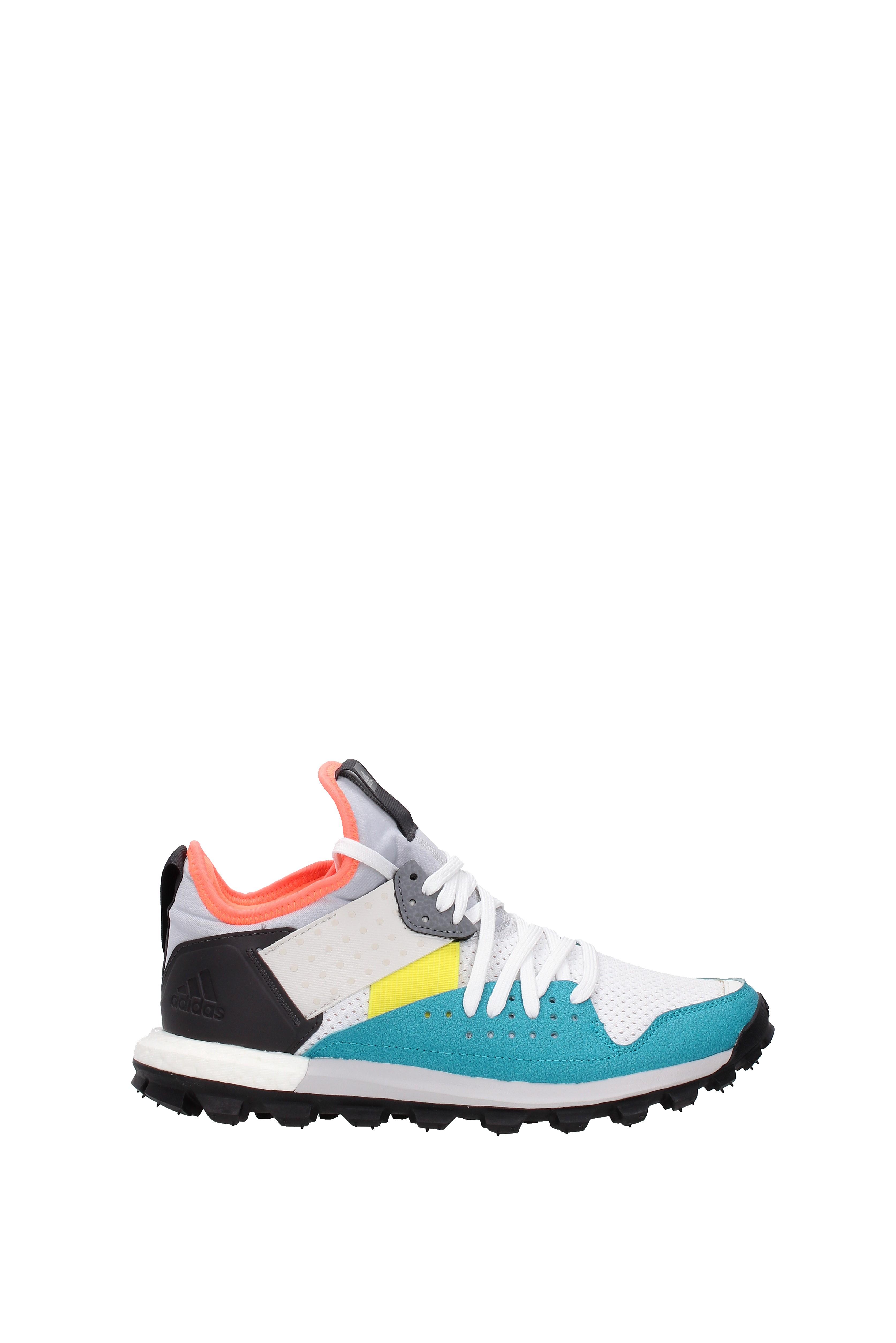 Sneakers Adidas Adidas Sneakers Herren - Stoff (RESPONSETRBY259) 1e5d9b