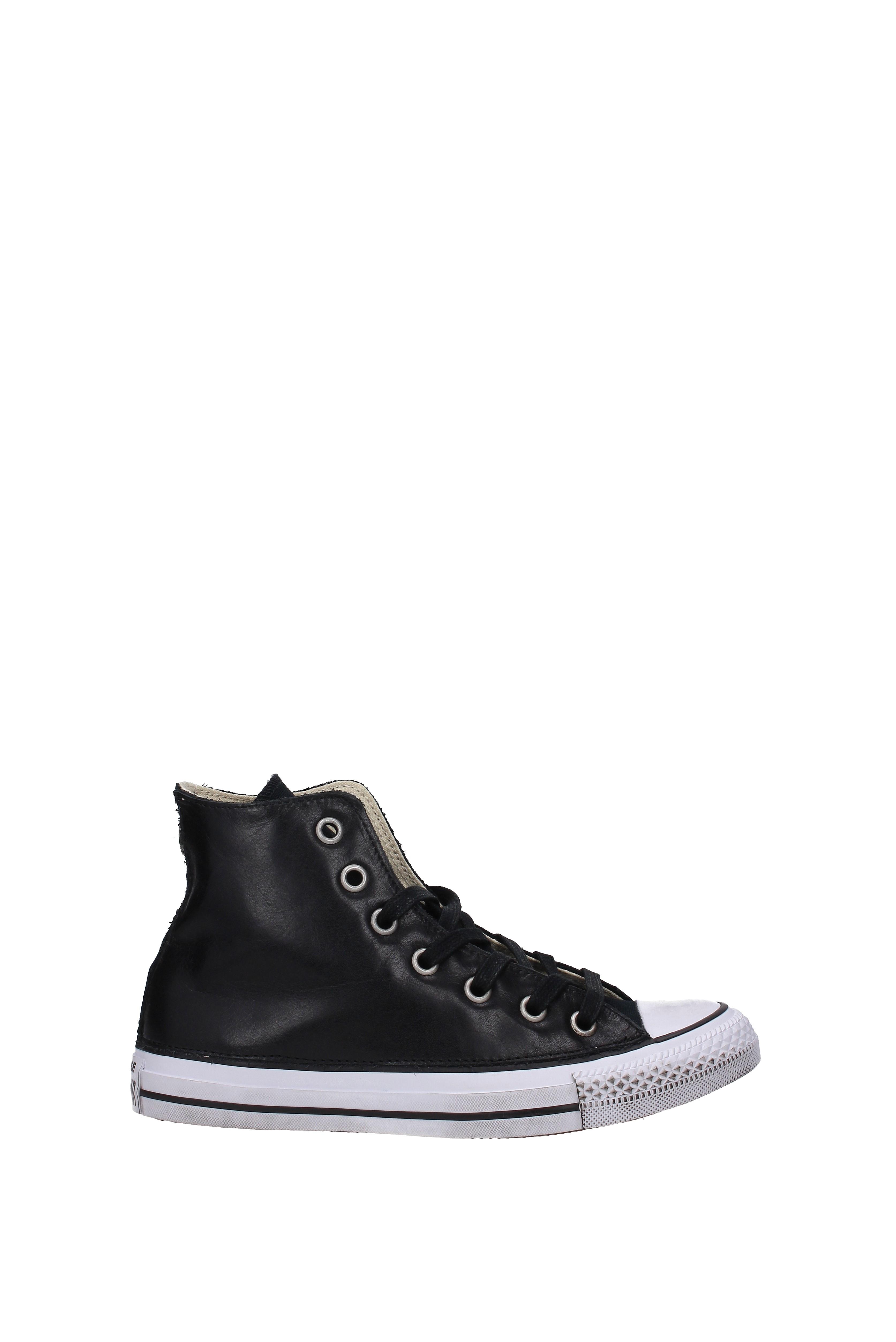 Sneakers Converse limited Leder edition Damen - Leder limited (15905) 70fd85