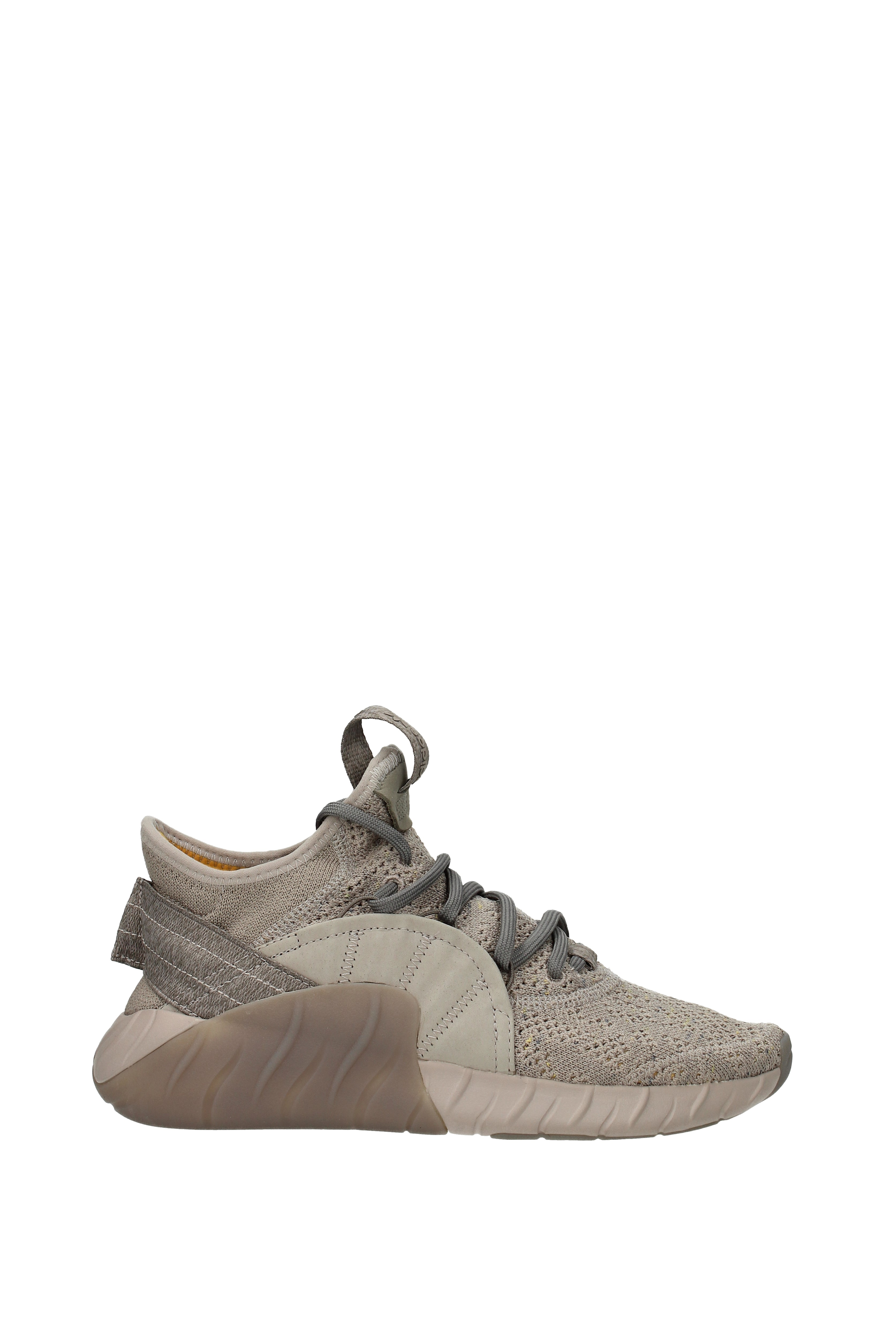 Zapatillas adidas tubular Rise Rise tubular caballeros-sustancia (by413) 9d96c5