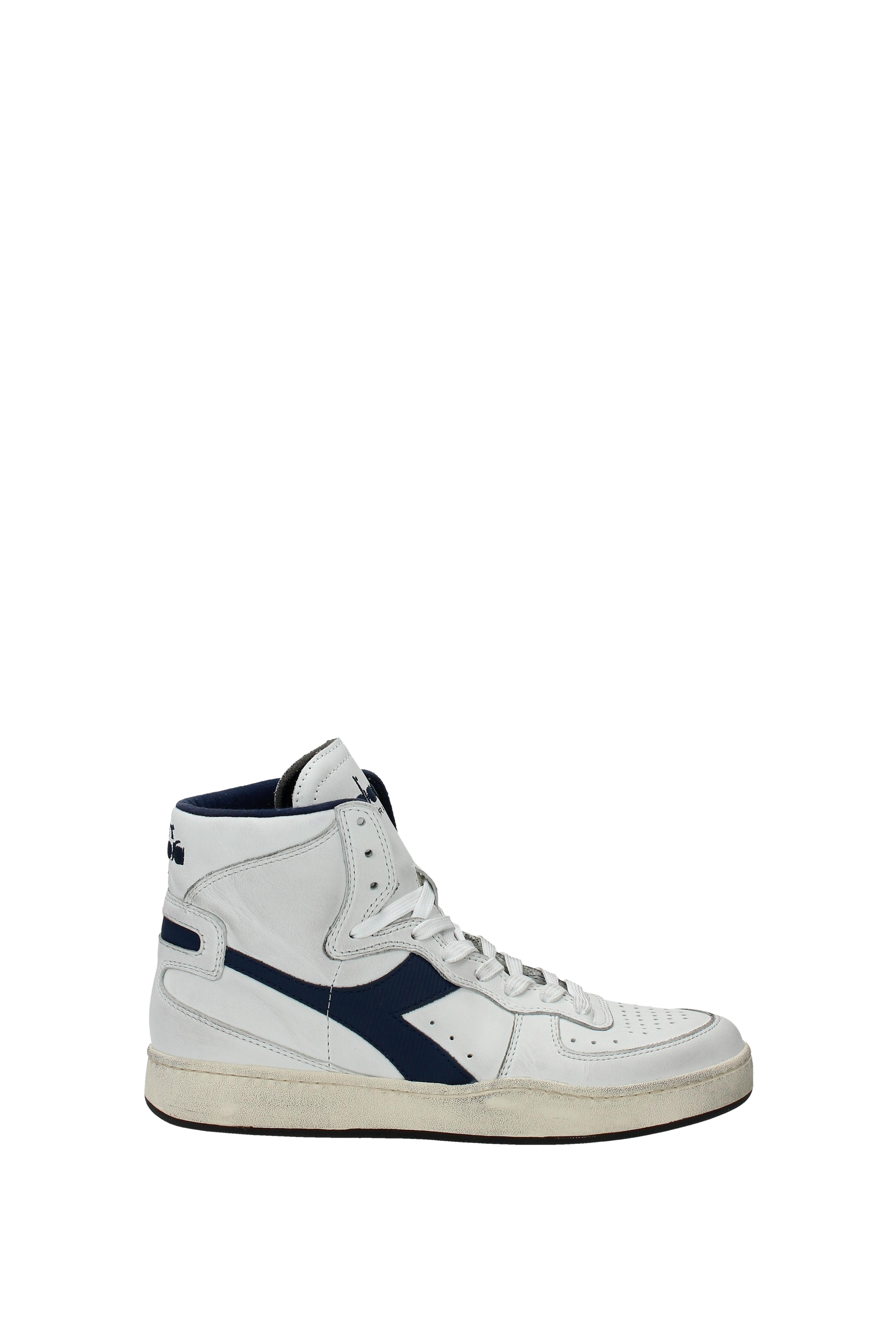 Sneakers Diadora (20115856901) Heritage Herren - Leder (20115856901) Diadora 049a87