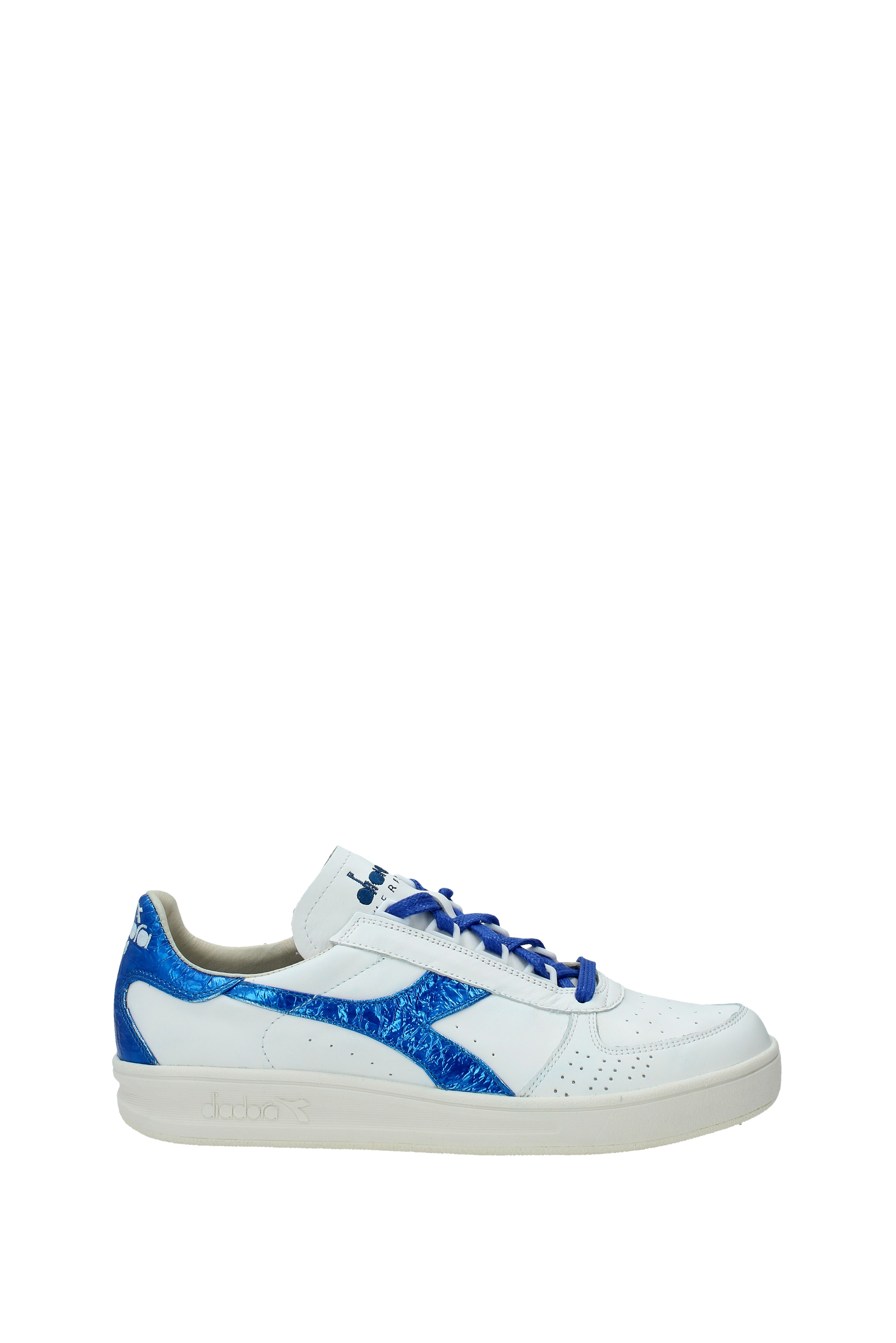 Sneakers Diadora Heritage Herren - Leder (UOMO20117254701)