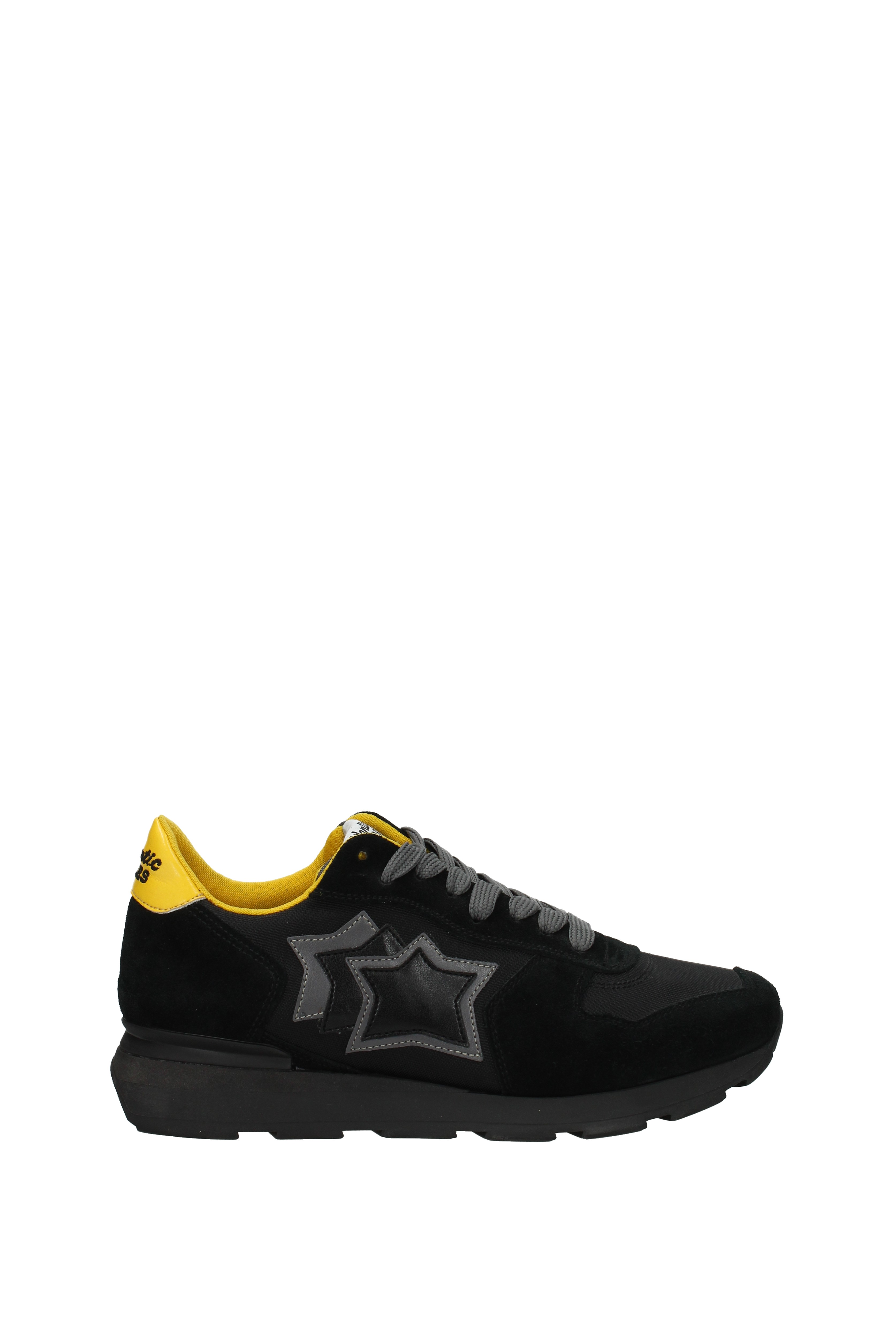 release date d3f3f 8b206 ... Nike Air Jordan Jordan Jordan gold moment Retro 6 DS SIZE 12.5 (rare  Size) ...