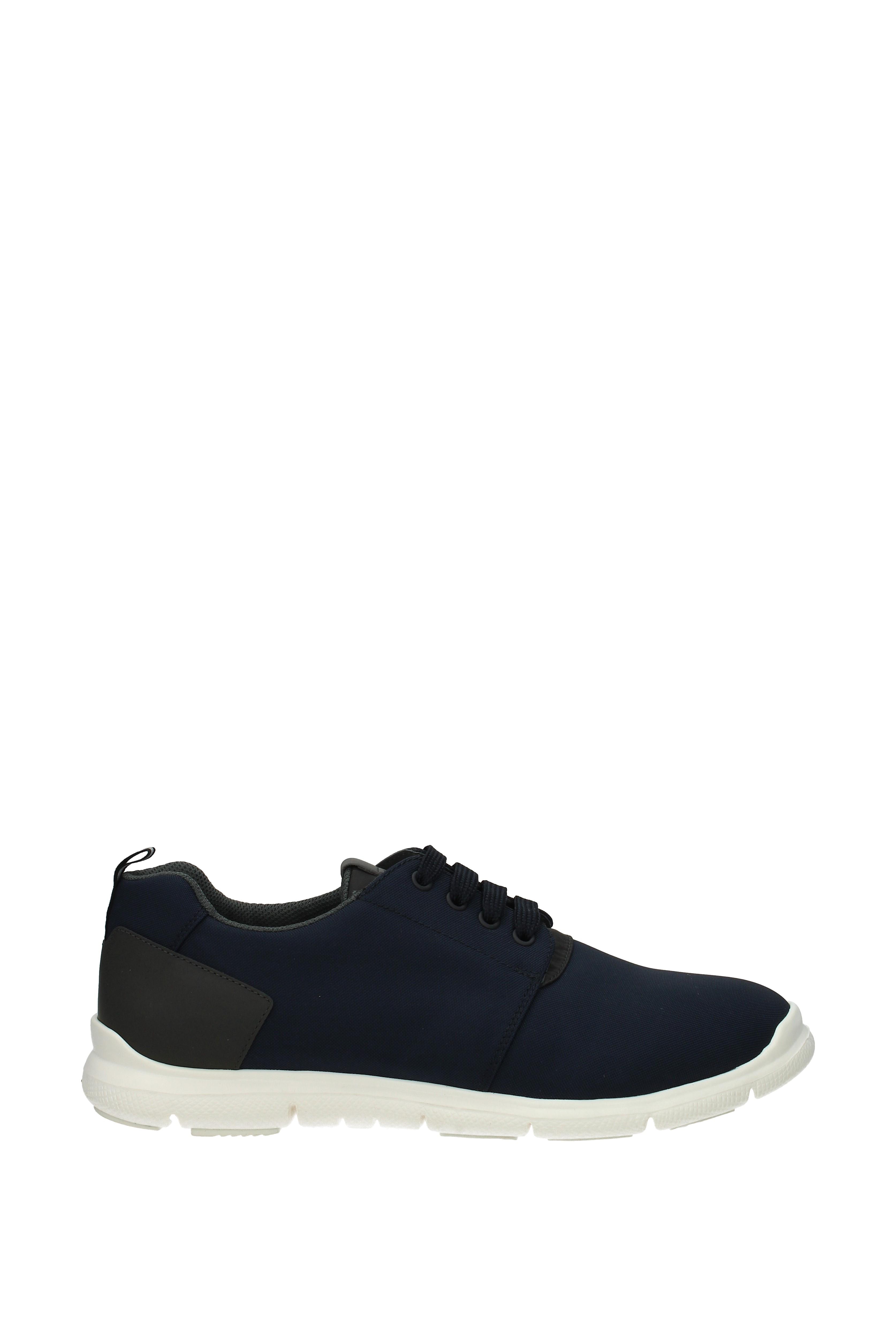 SNEAKERS Car Shoe 880 uomo-sostanza (KUE 880 Shoe nylonrubber) d027f5