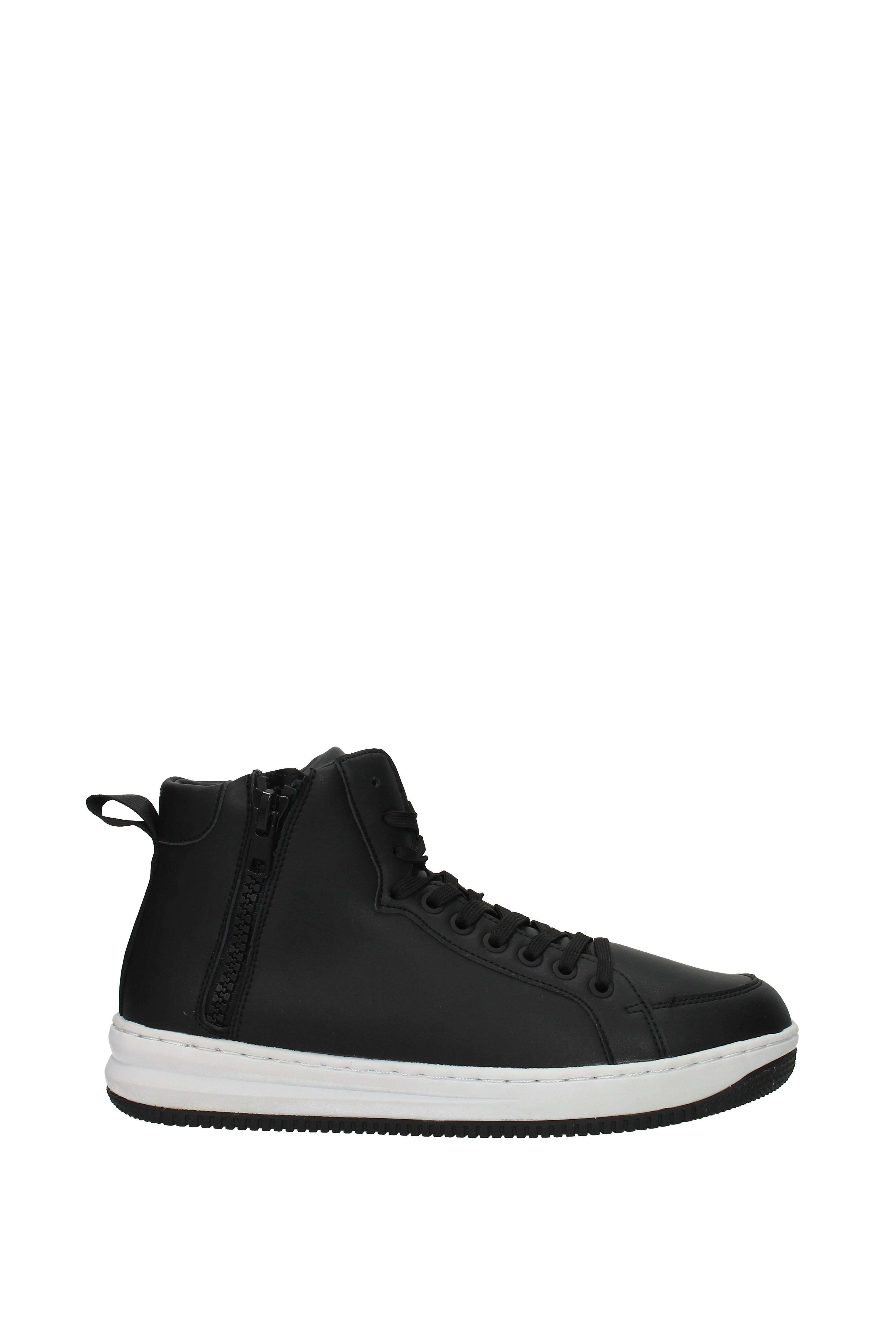Sneakers Armani - Emporio trasformers ea7 Herren - Armani Stoff (2480147A258) af6745