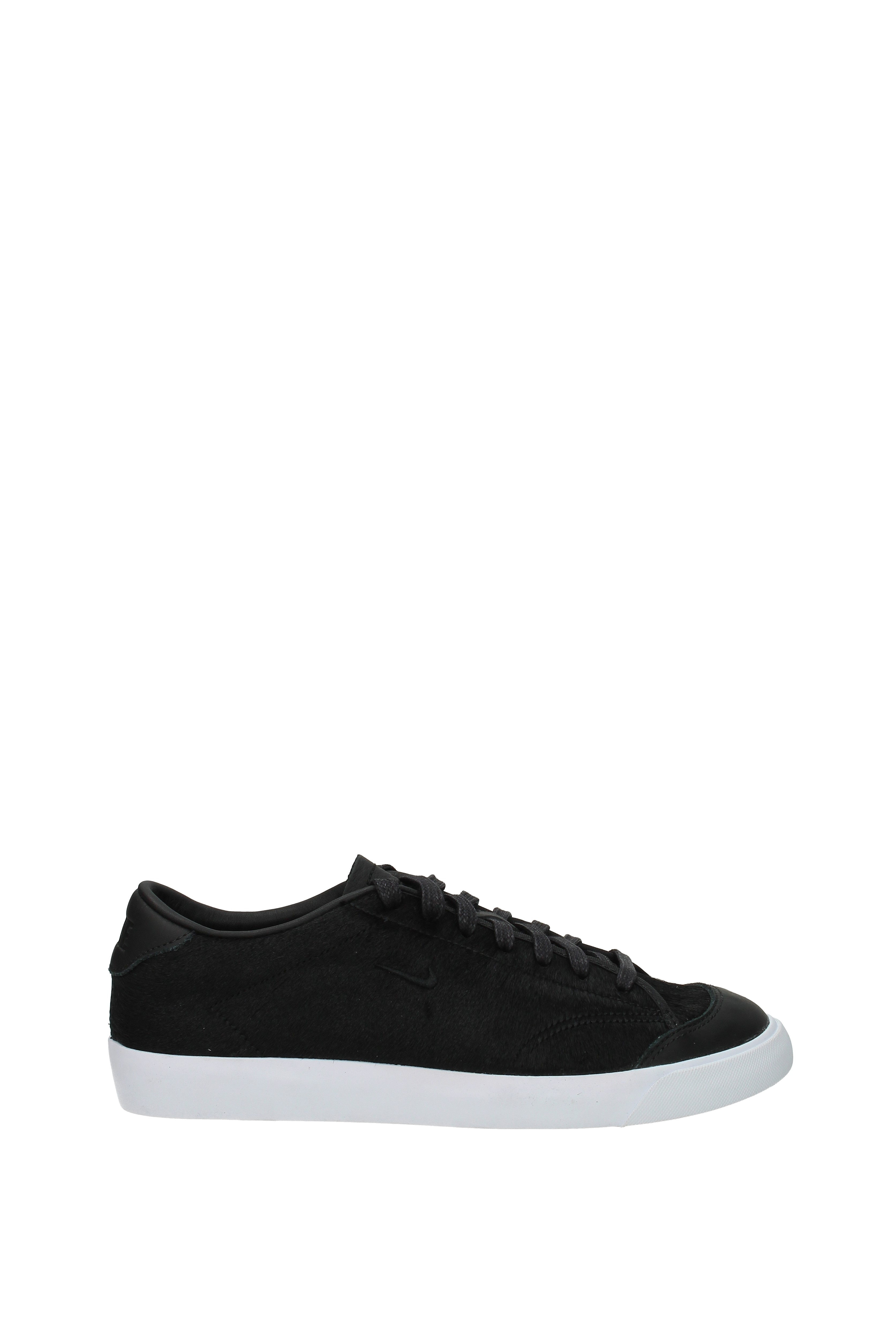 Sneakers Nike - all court 2 low lx Herren - Nike Ponyfell (875789) bdab79