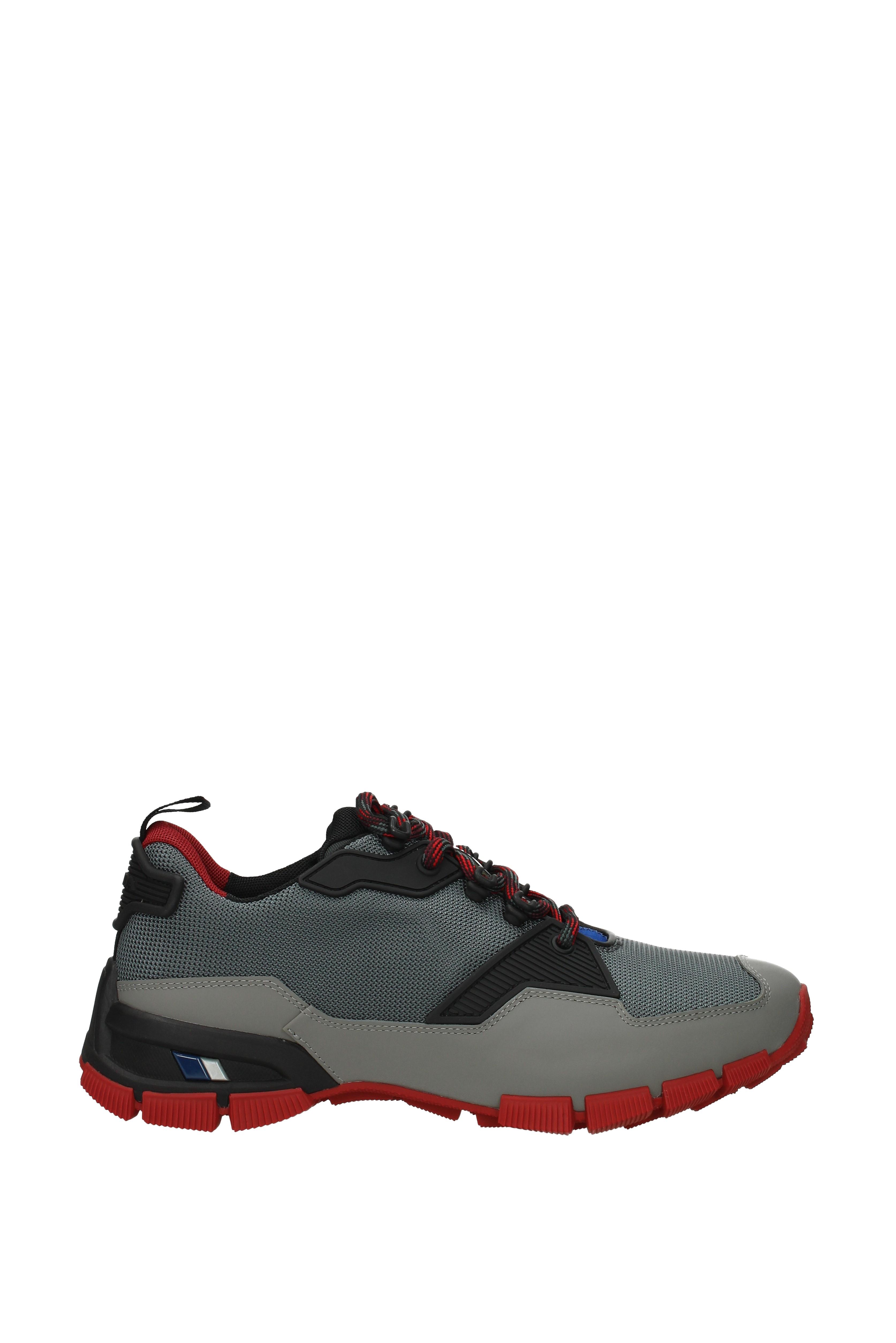 reputable site 2037f f8fcc ... Nike Blazer High Tops Trainers – Size 4 UK UK UK – Good Worn Condition  4cdb7f ...