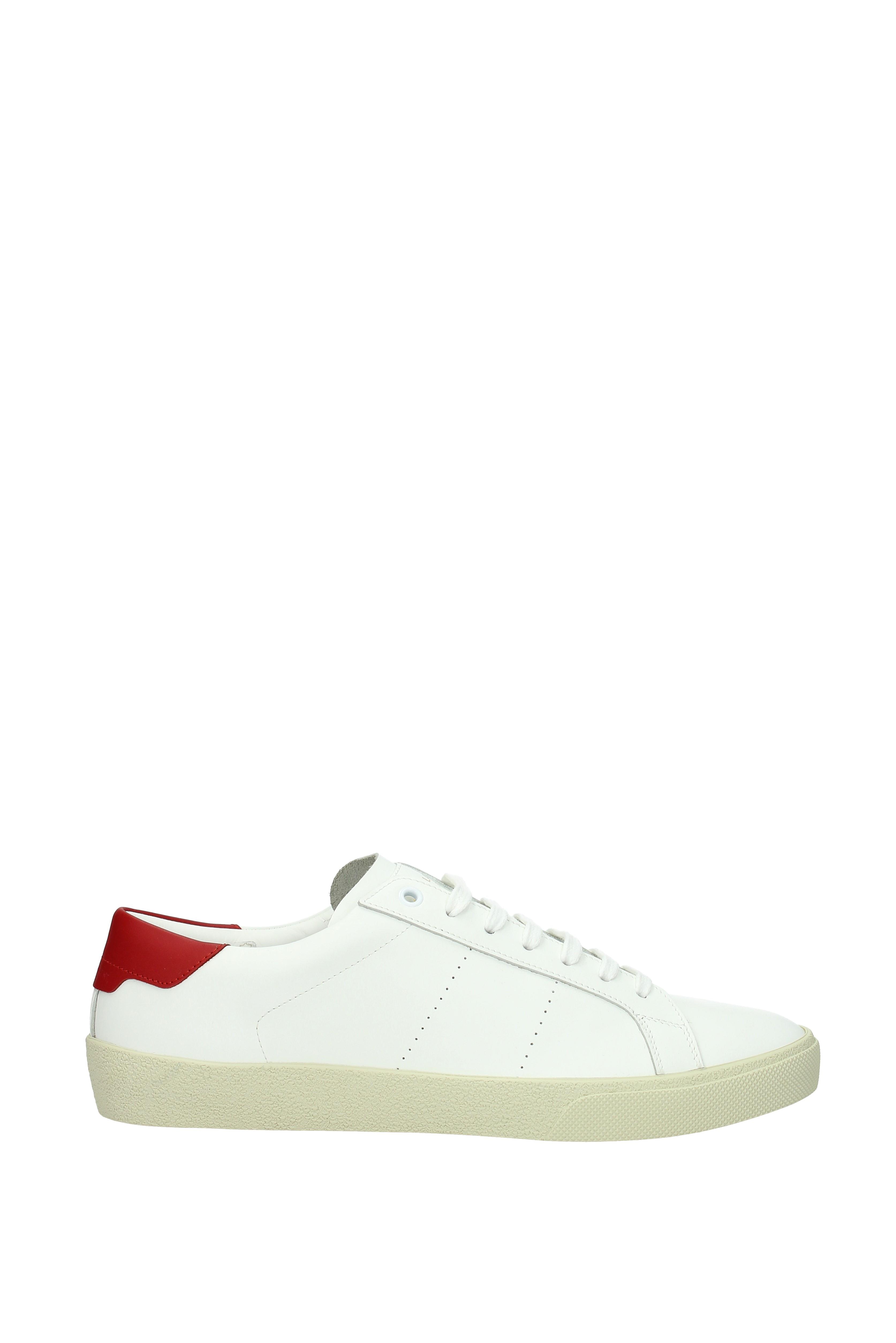 on sale 9edfd 722e9 ... New Balance Balance Balance Men s M574 Sneaker Hemp Incense 02b750 ...